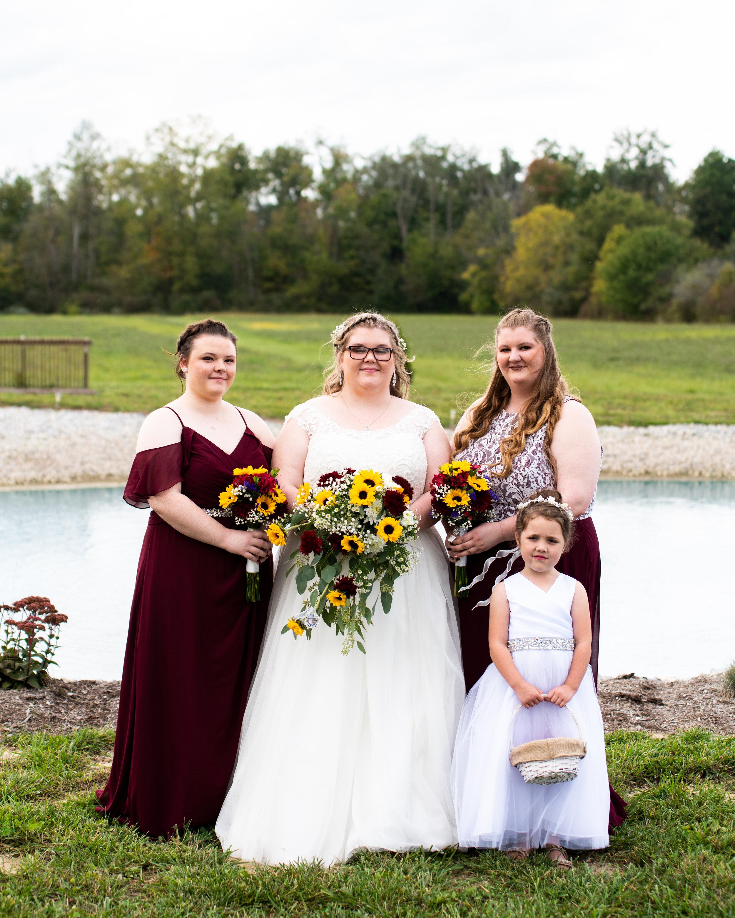 wedding (33 of 205).jpg
