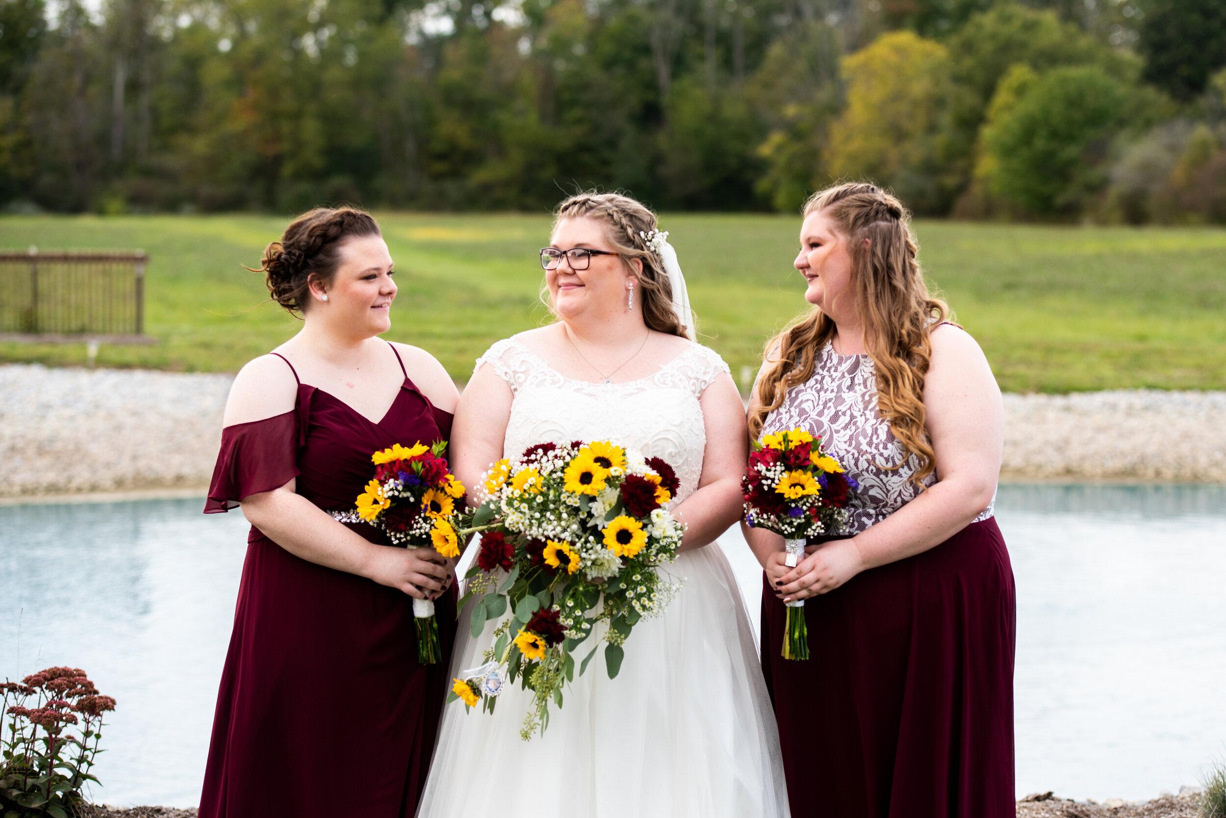 wedding (35 of 205).jpg