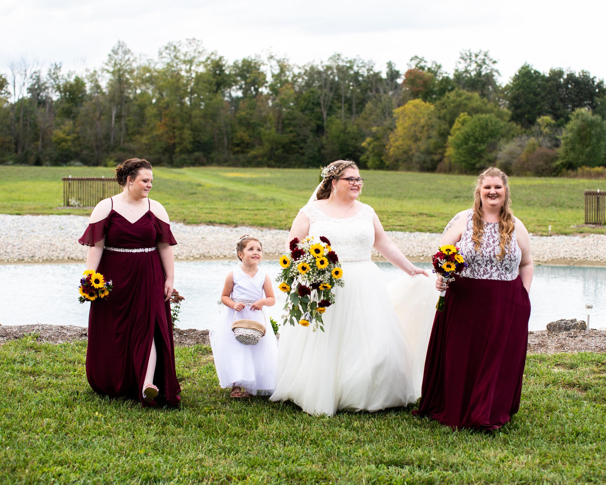 wedding (36 of 205).jpg