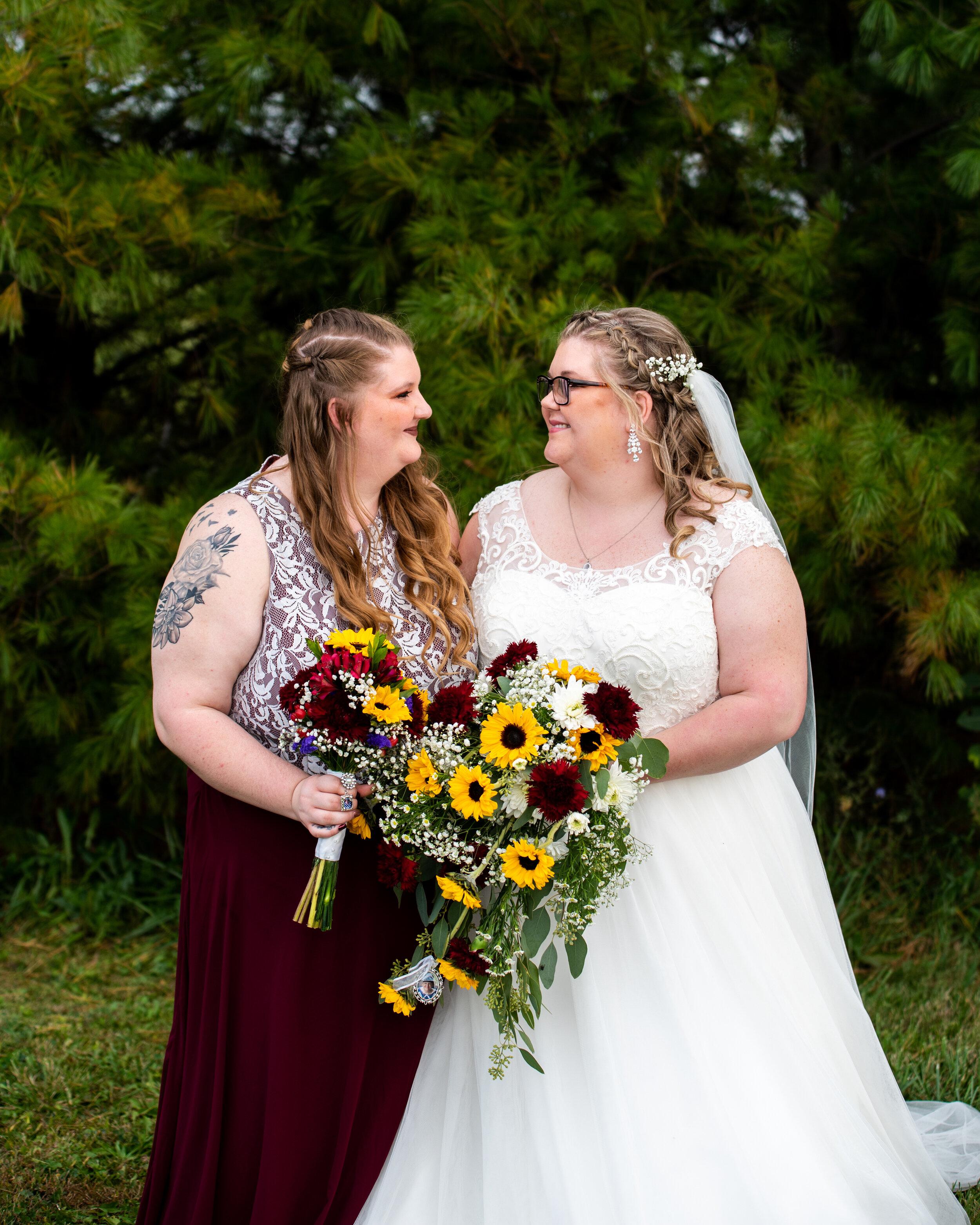 wedding (38 of 205).jpg