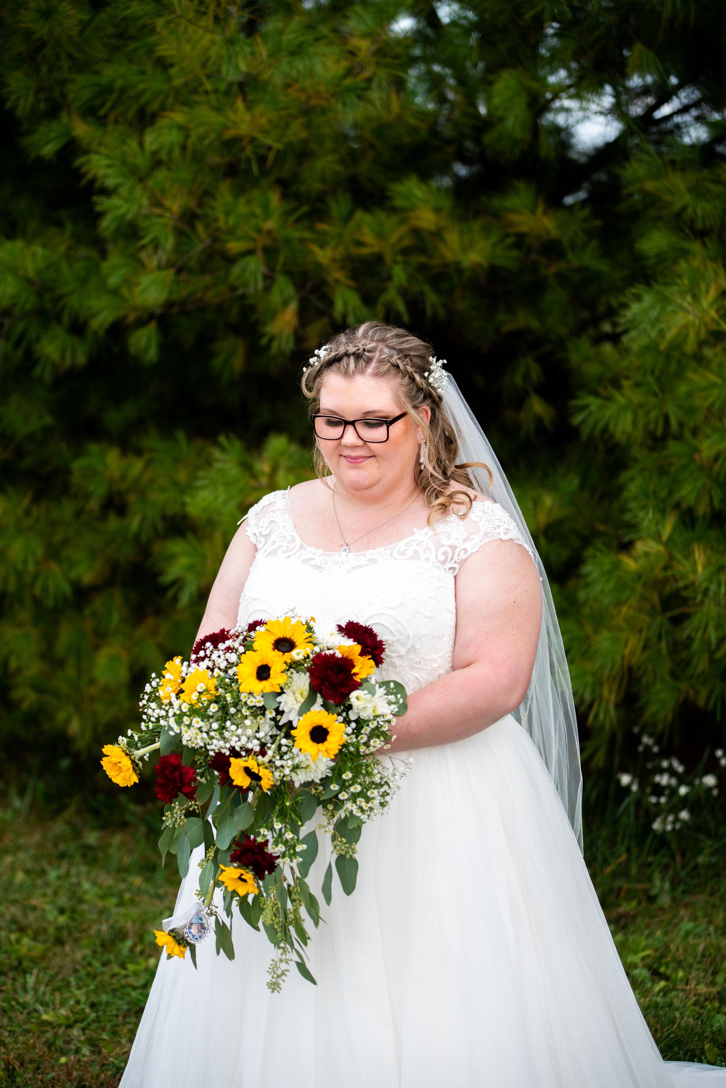 wedding (39 of 205).jpg