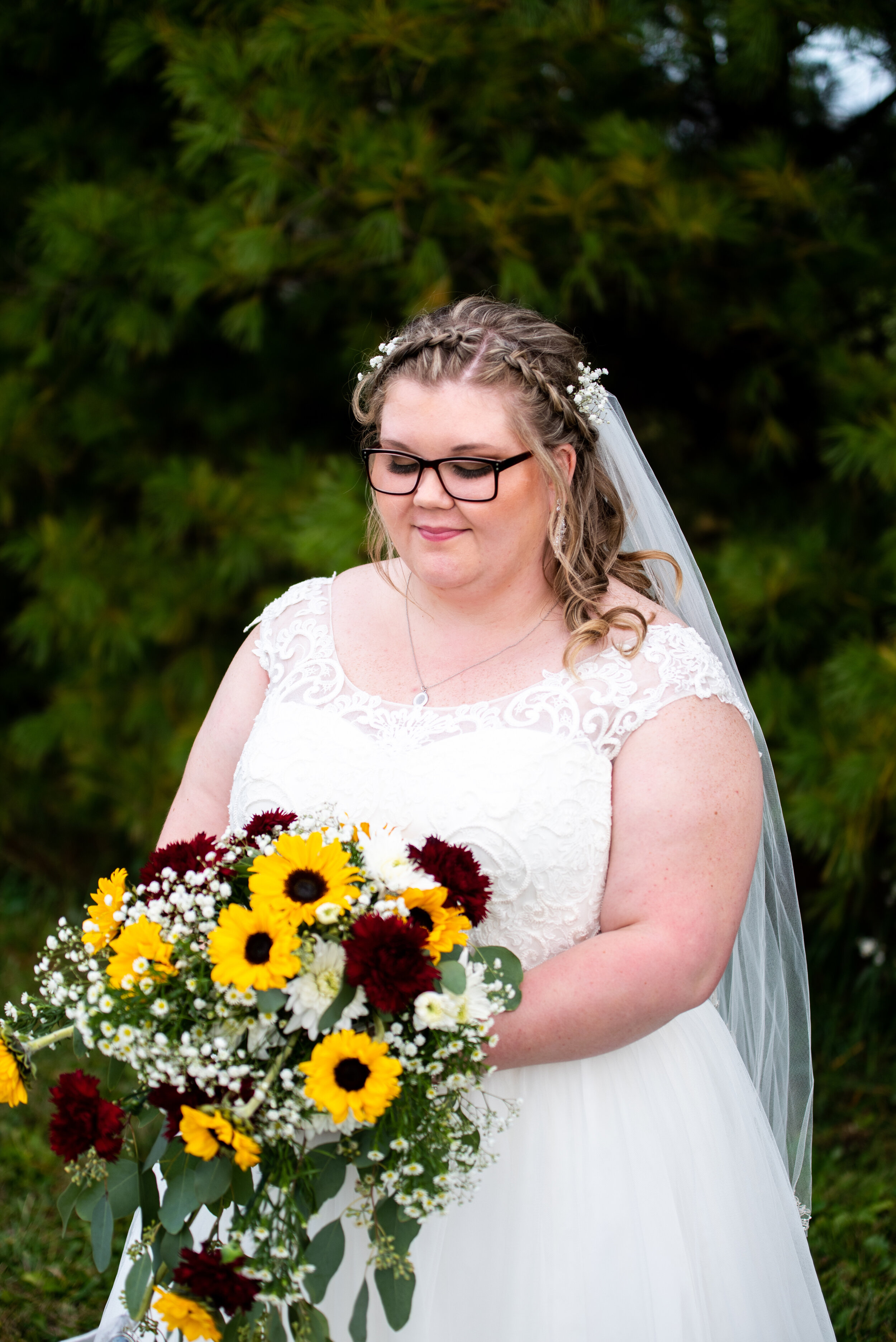 wedding (40 of 205).jpg