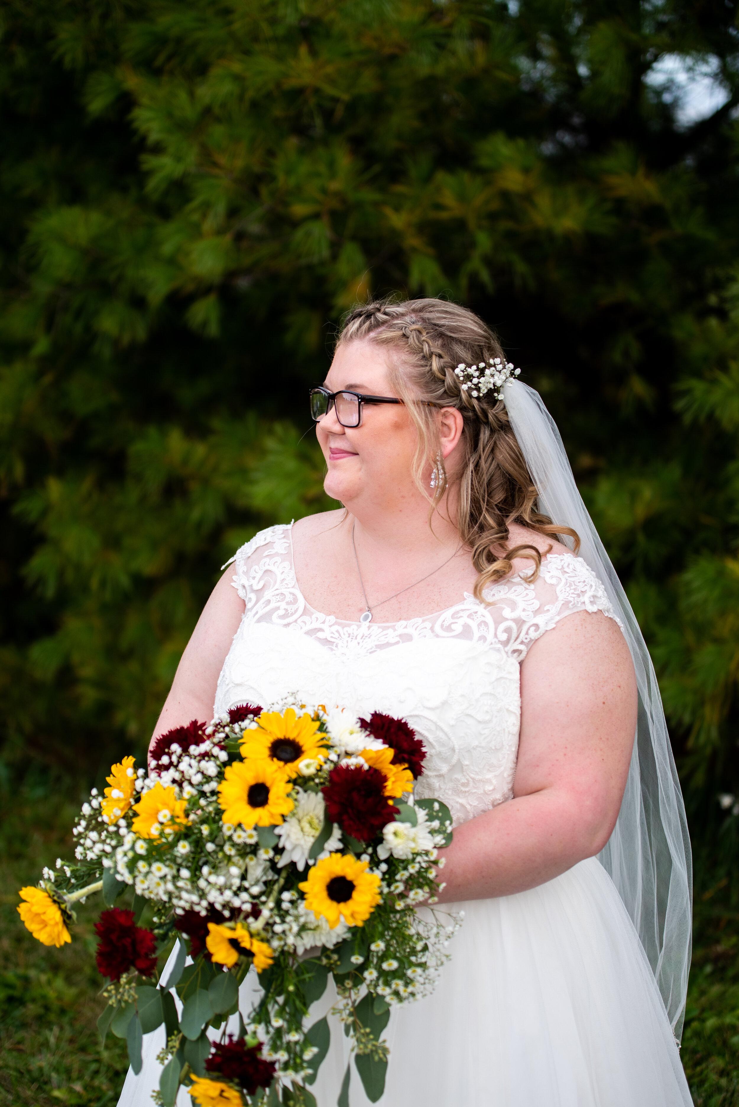 wedding (42 of 205).jpg