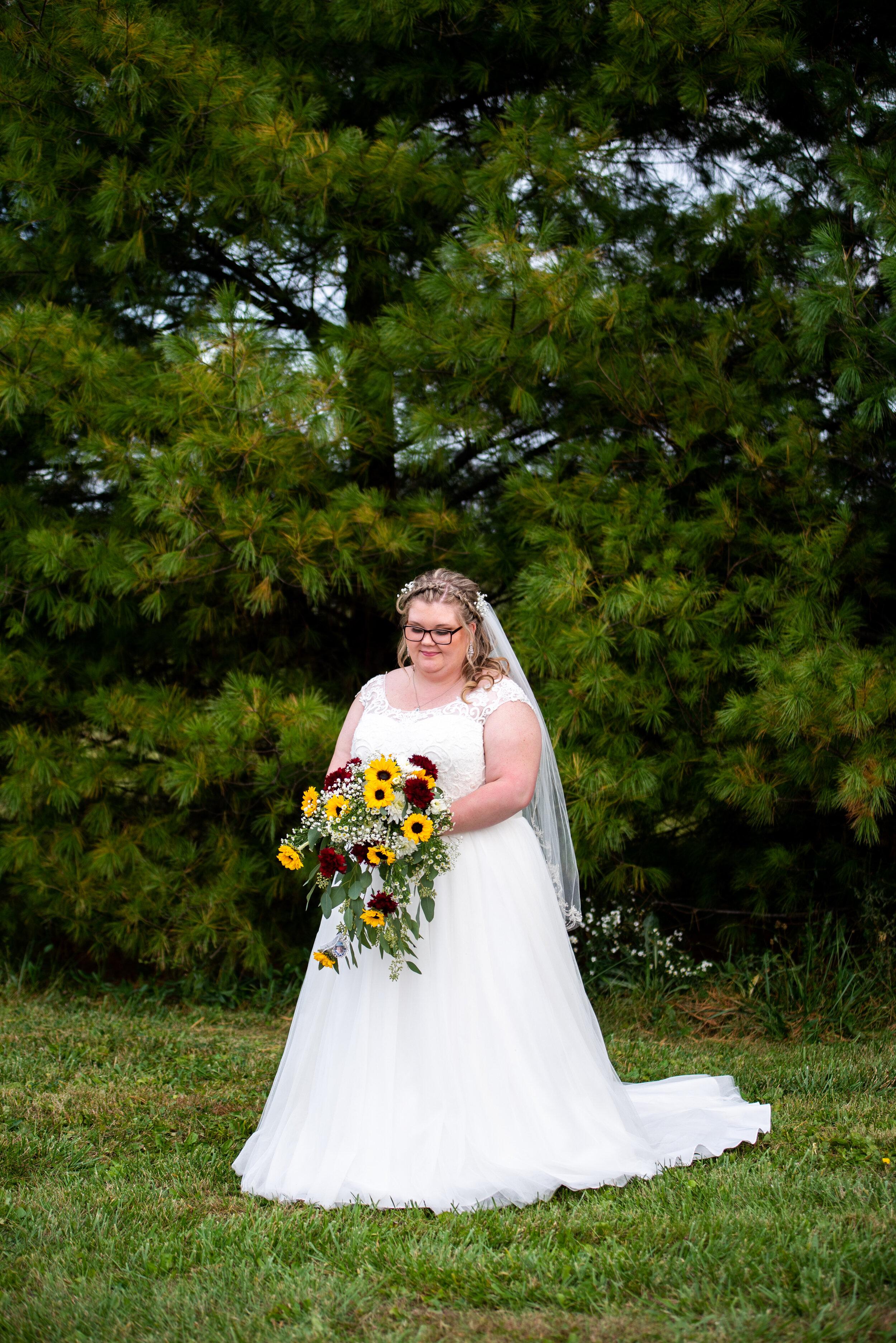 wedding (43 of 205).jpg