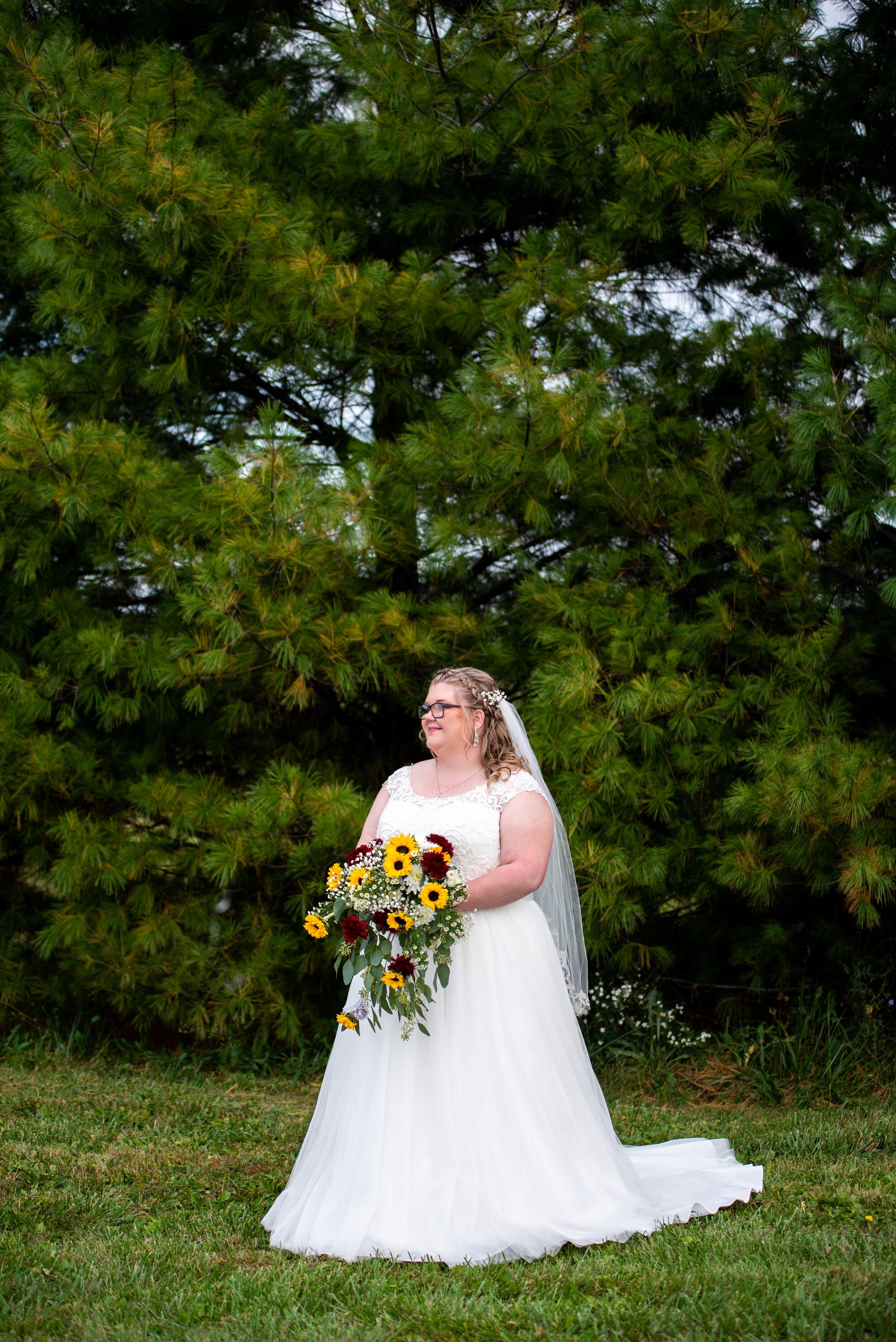wedding (44 of 205).jpg