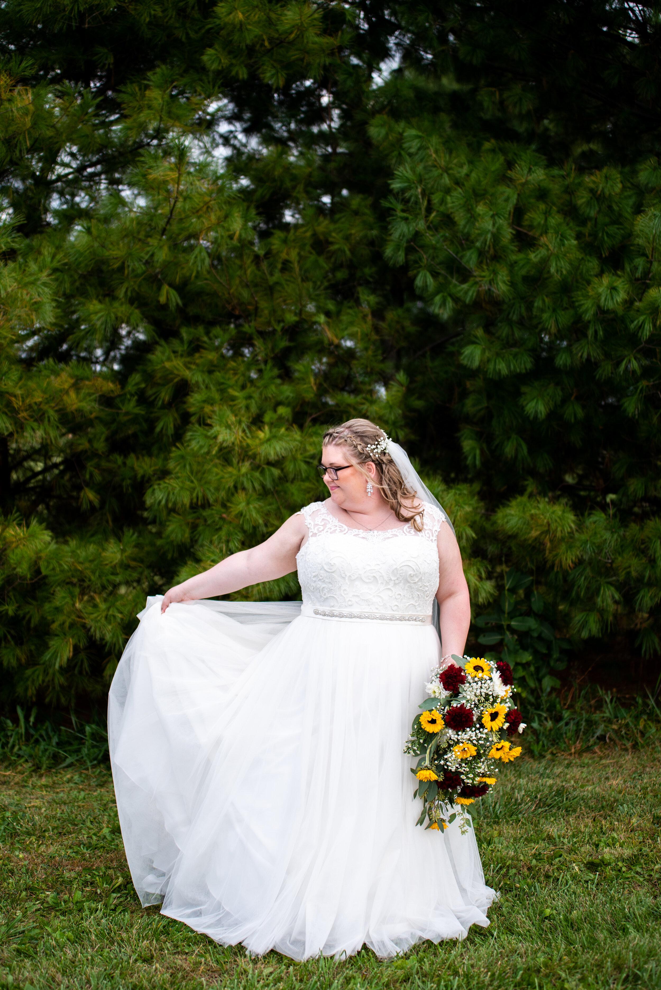wedding (45 of 205).jpg