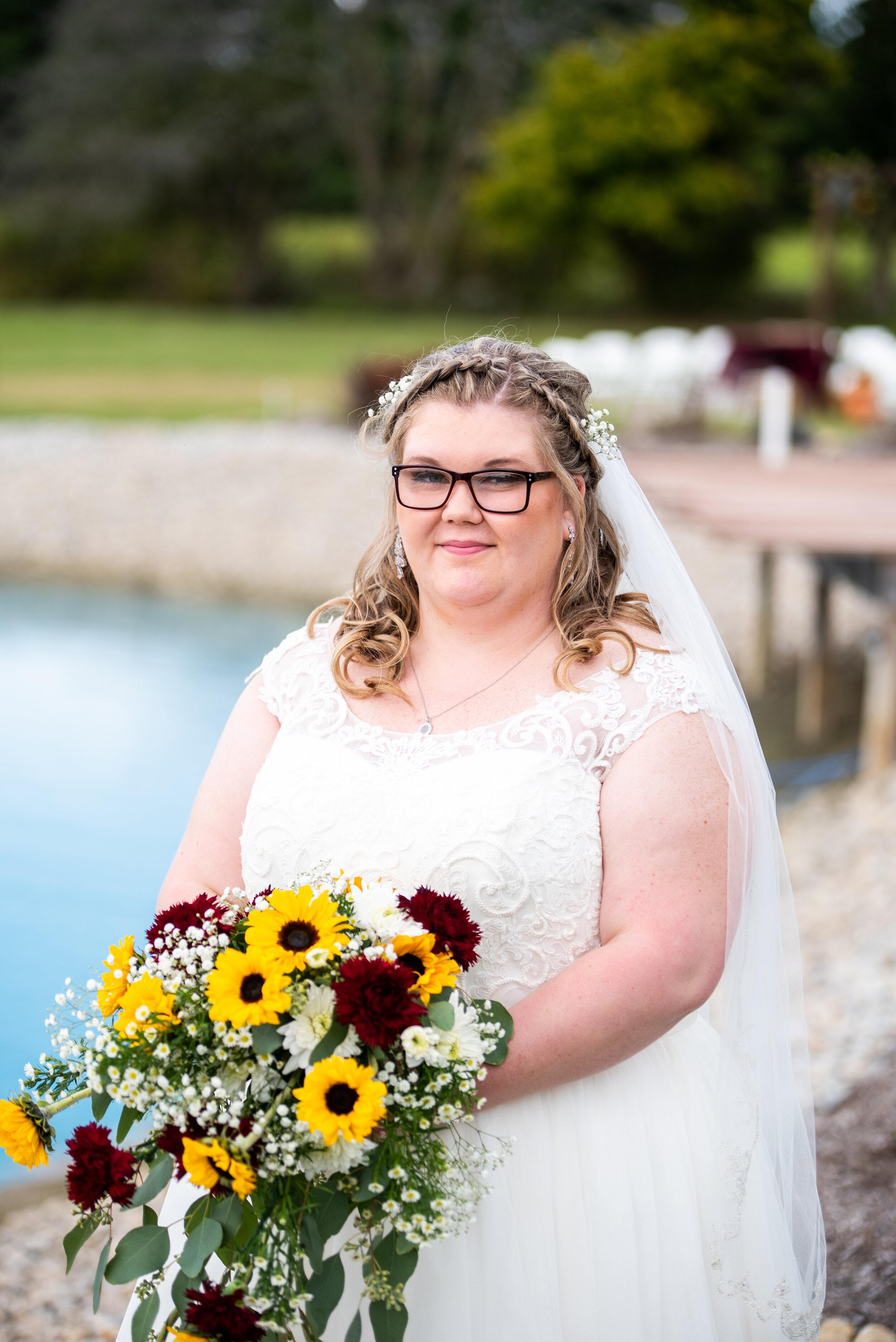 wedding (48 of 205).jpg