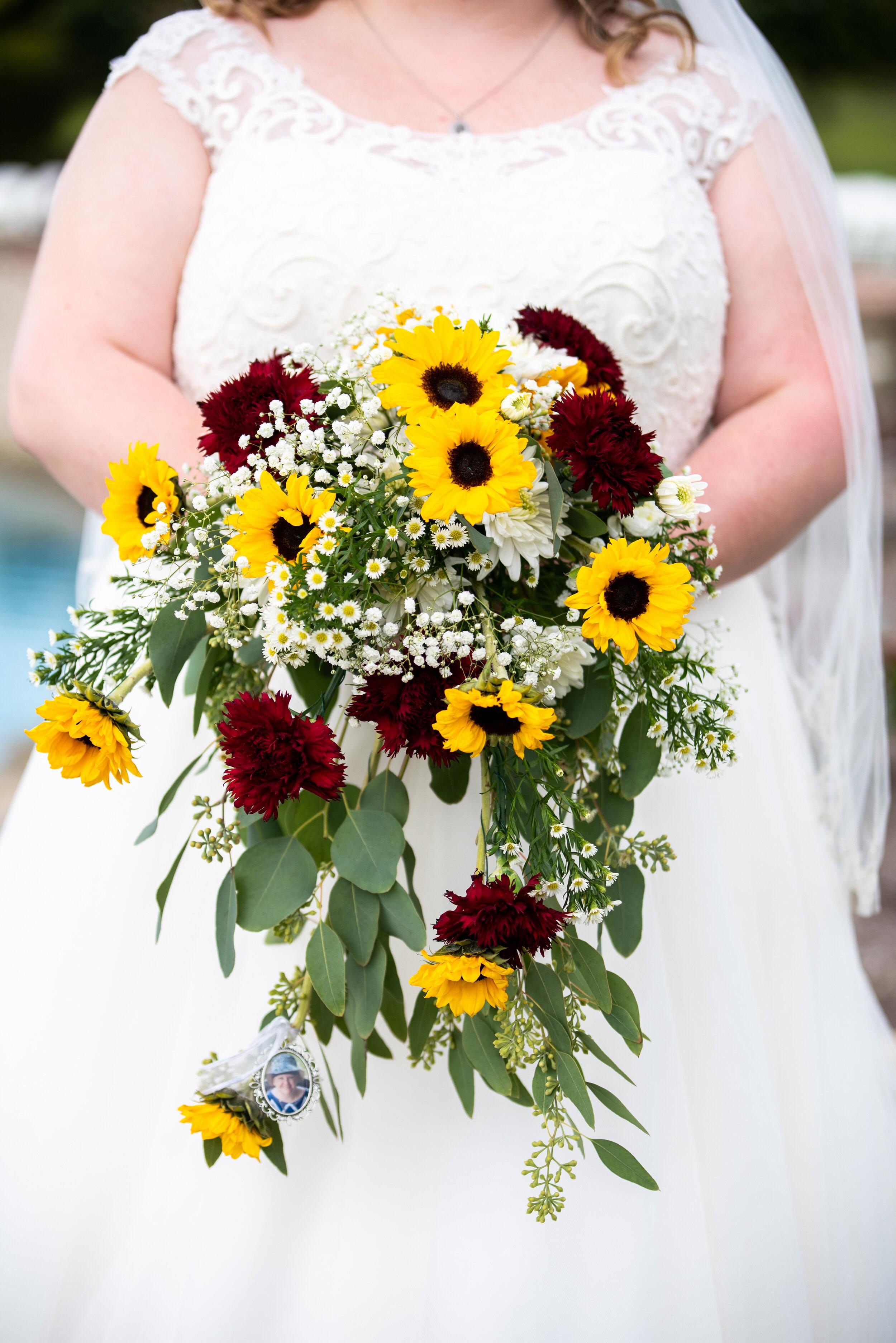 wedding (50 of 205).jpg