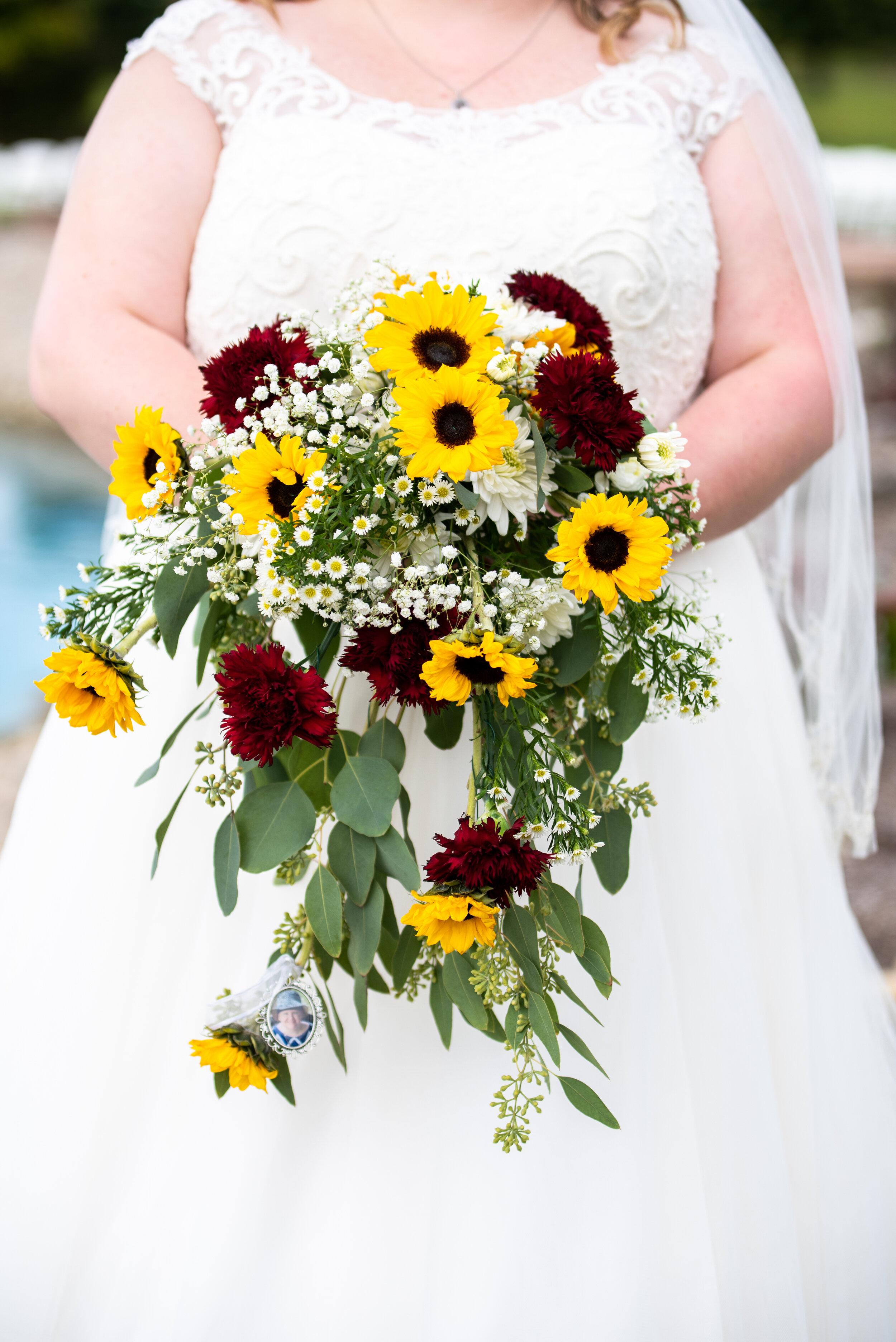 wedding (51 of 205).jpg