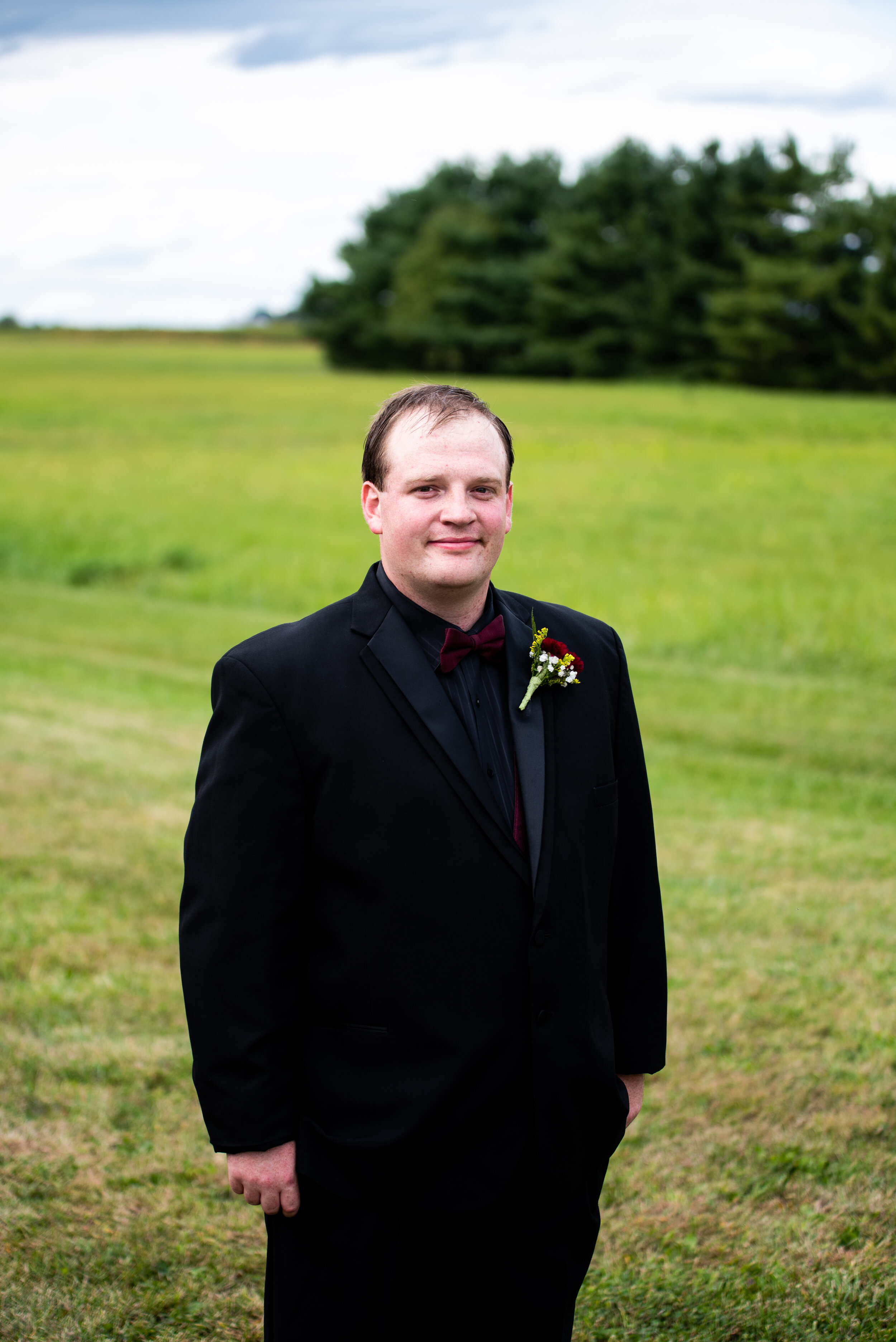 wedding (52 of 205).jpg