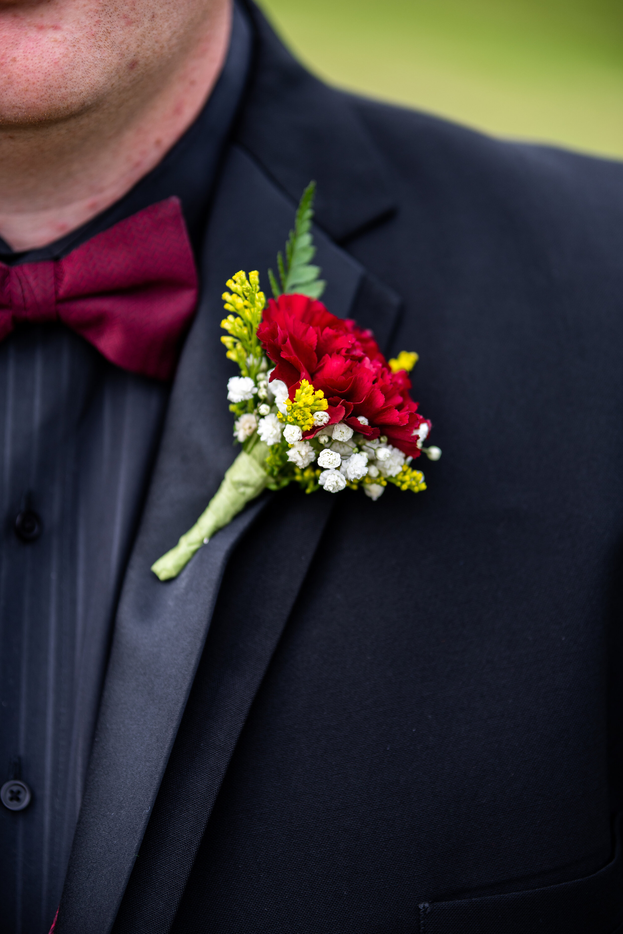 wedding (54 of 205).jpg