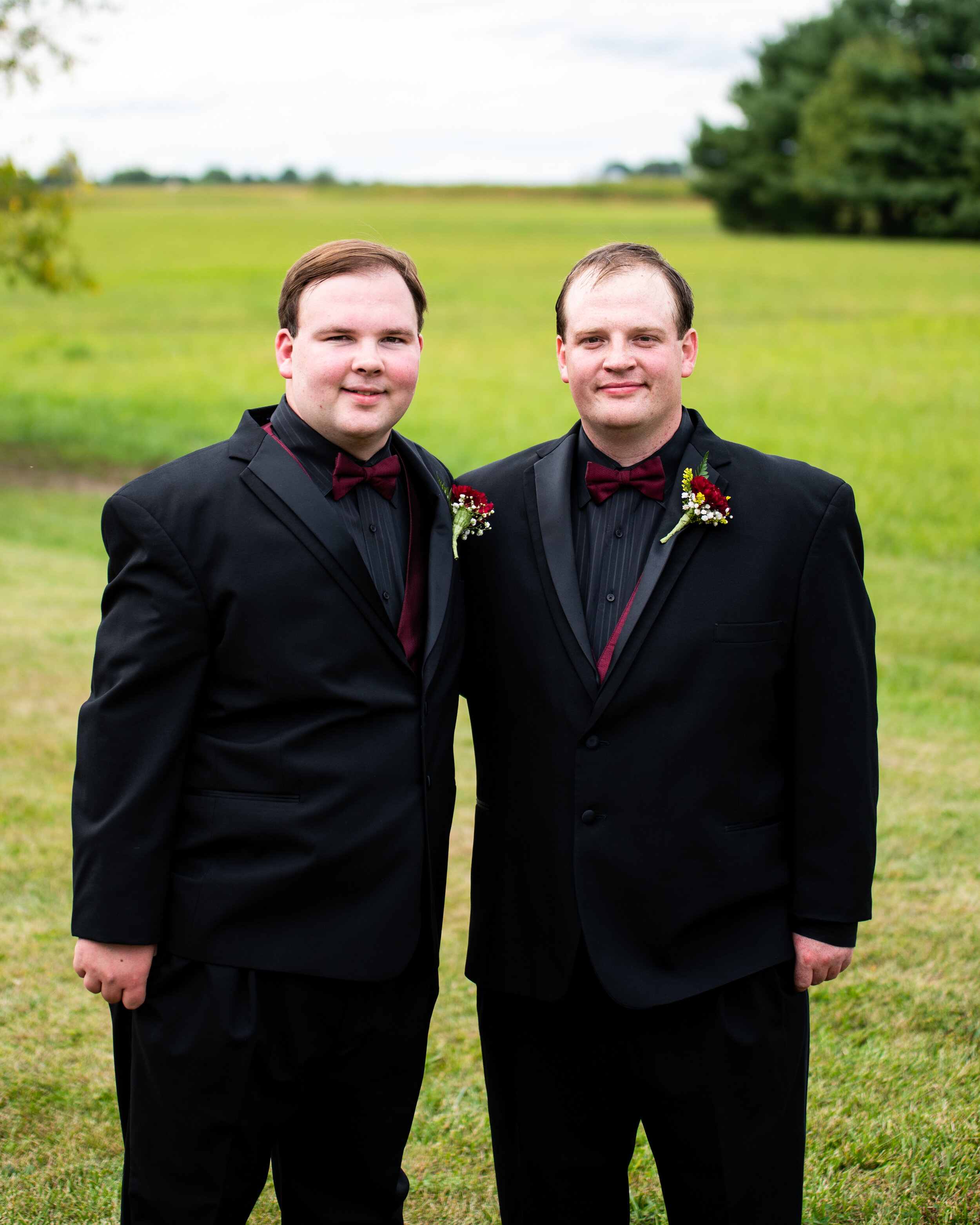 wedding (56 of 205).jpg