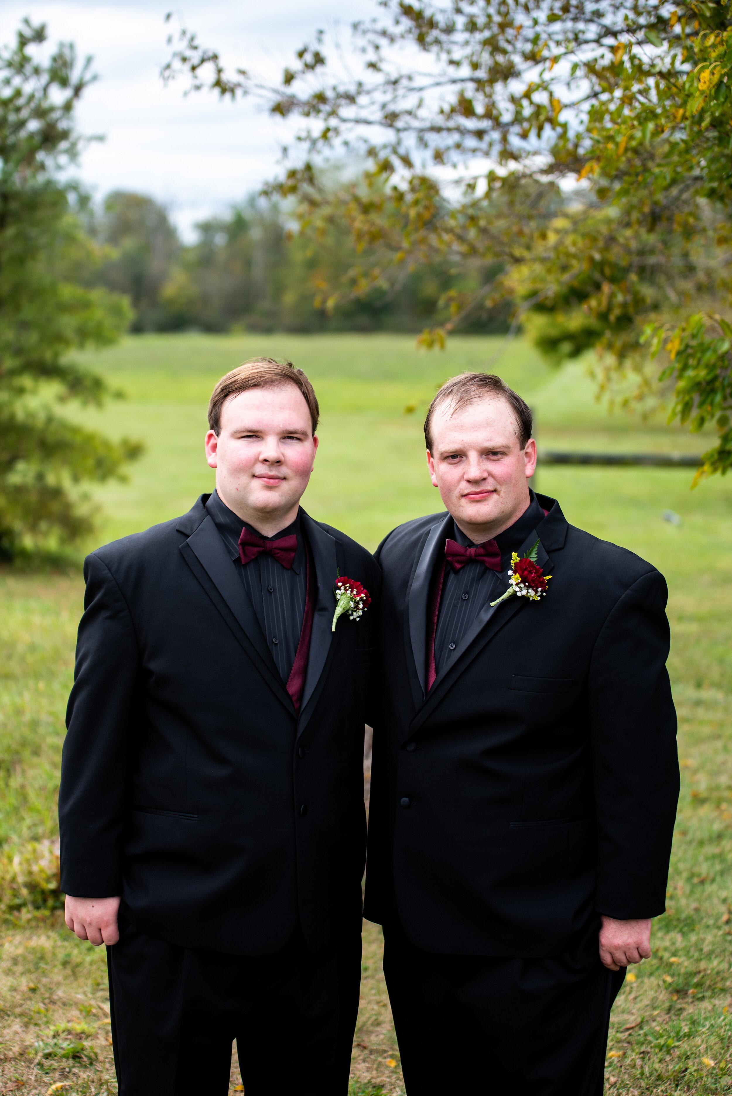 wedding (57 of 205).jpg