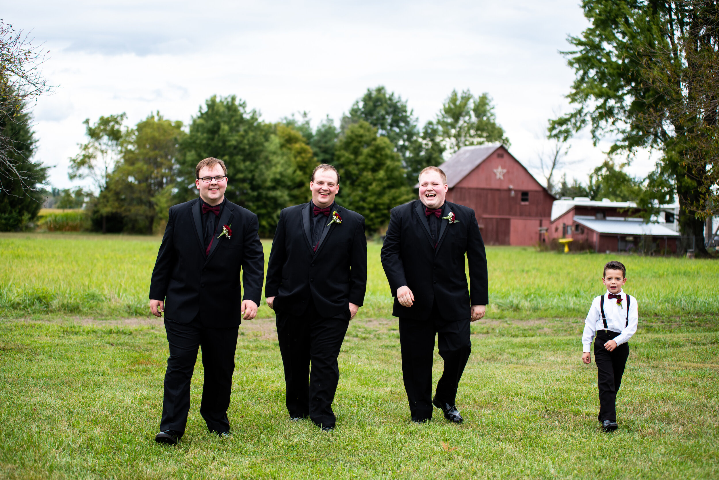 wedding (65 of 205).jpg