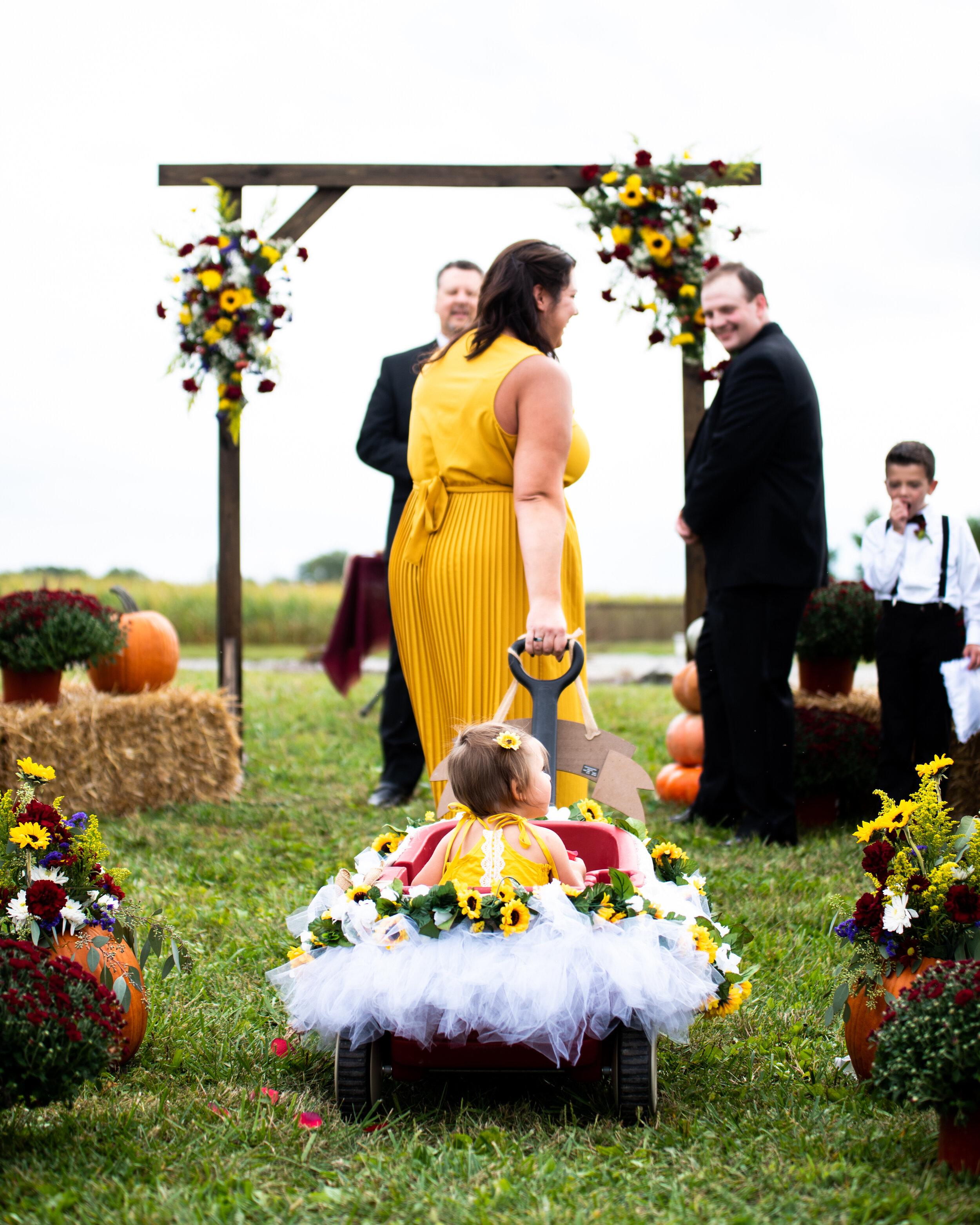 wedding (77 of 205).jpg
