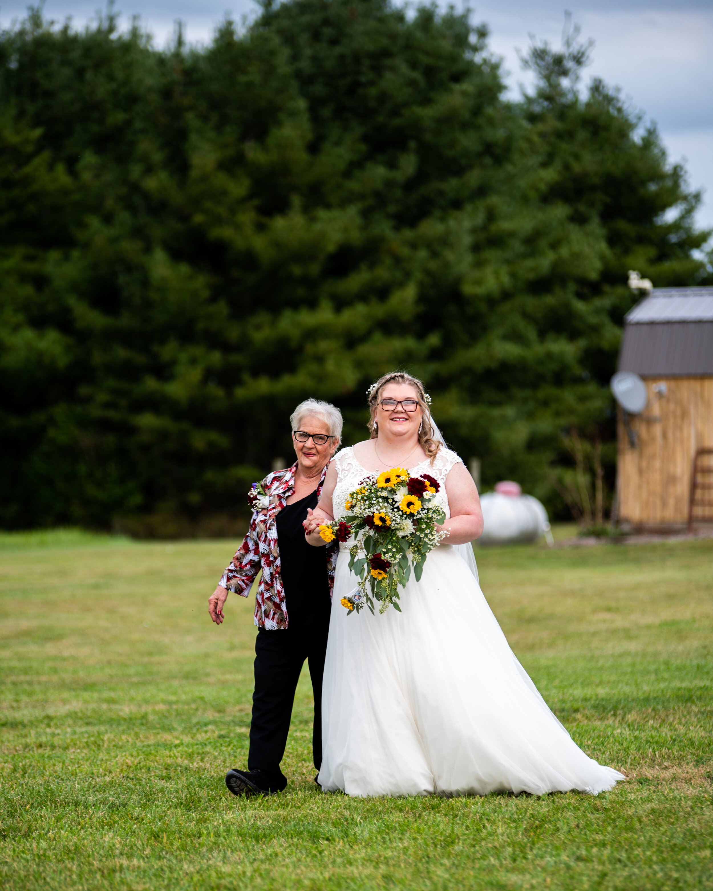 wedding (78 of 205).jpg