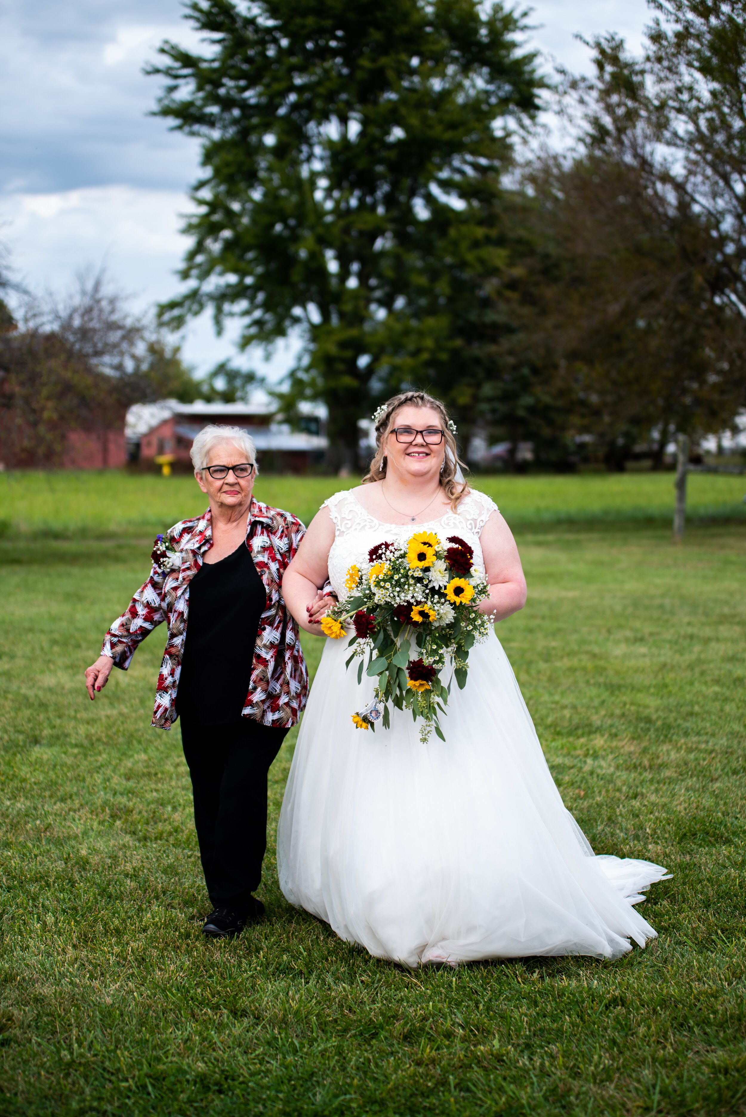 wedding (79 of 205).jpg