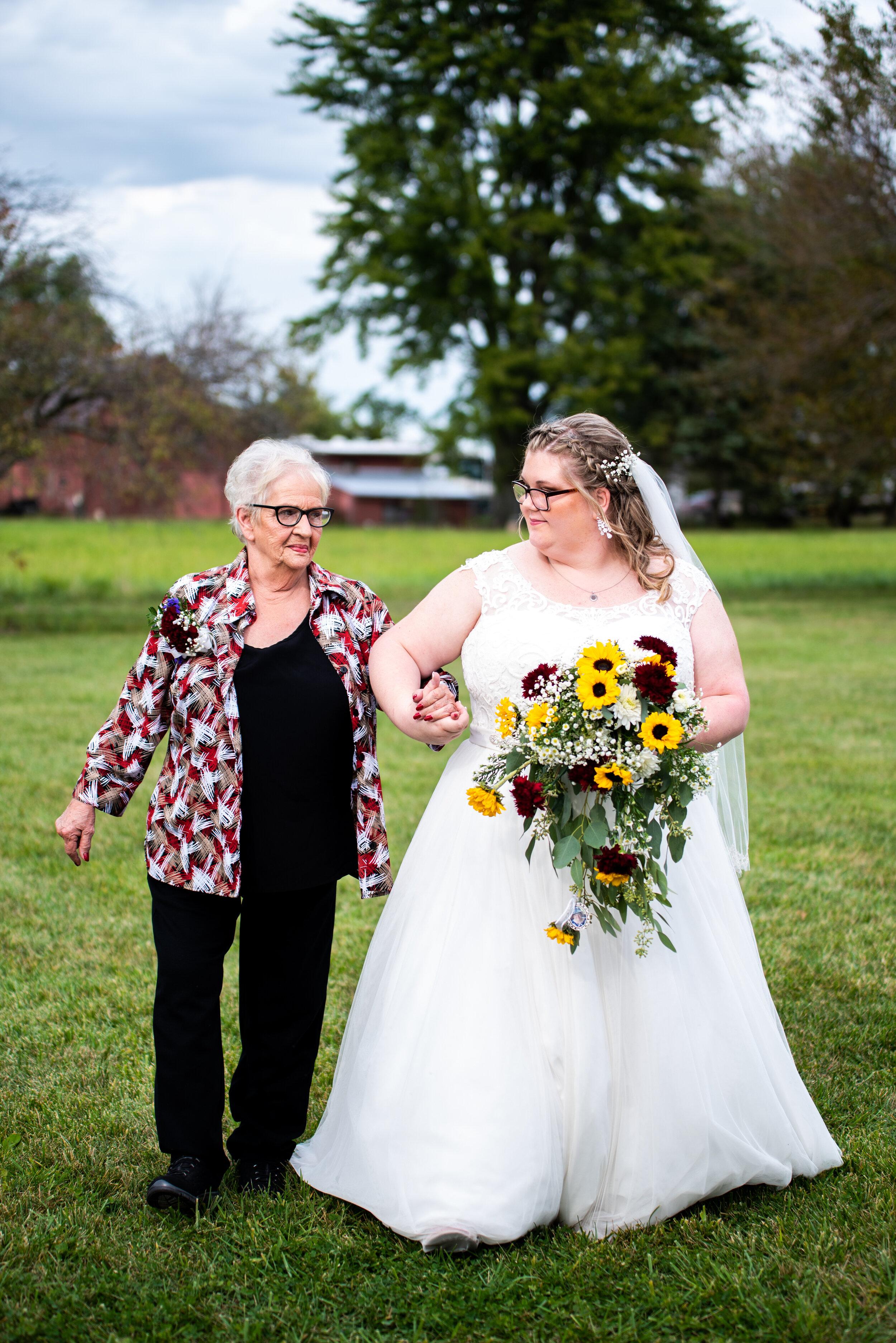 wedding (80 of 205).jpg