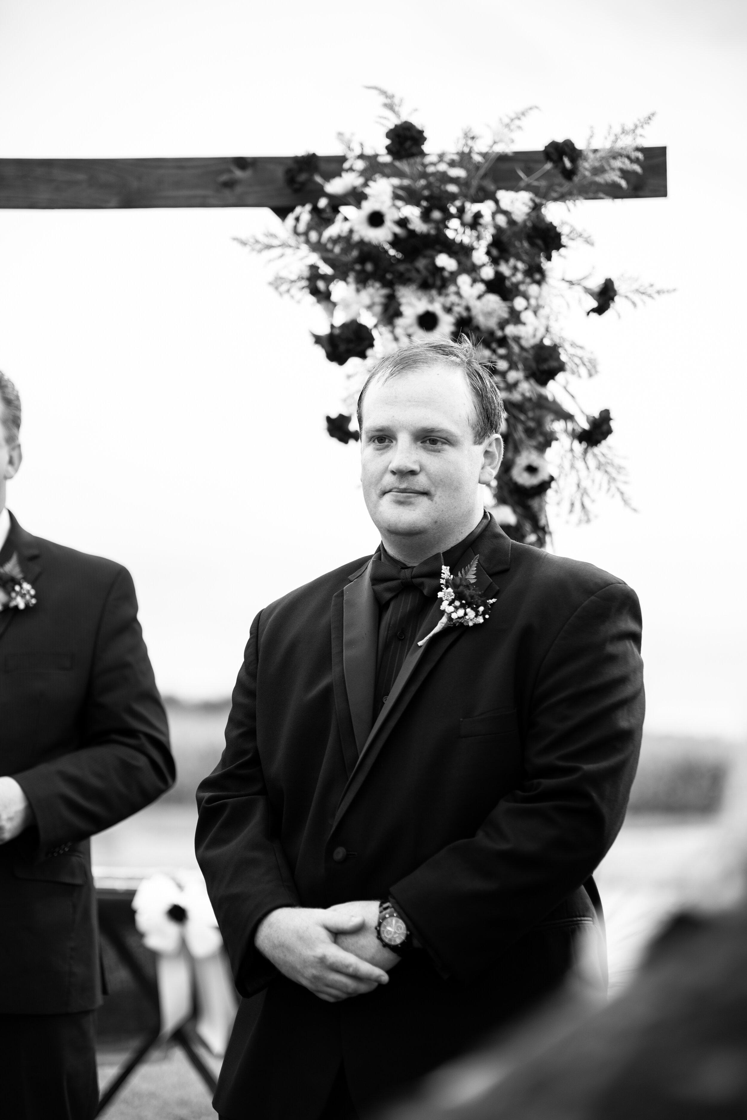 wedding (81 of 205).jpg