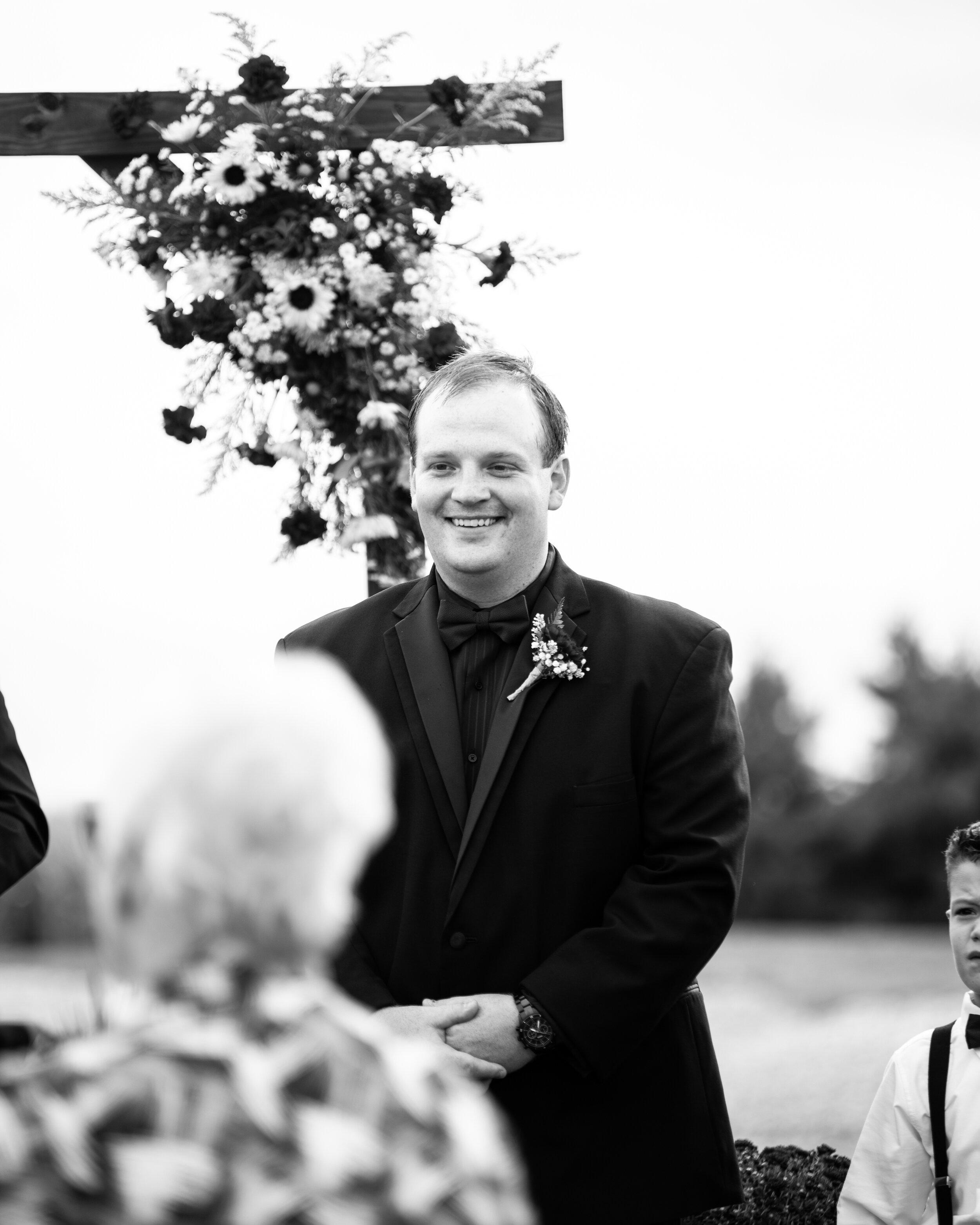wedding (82 of 205).jpg