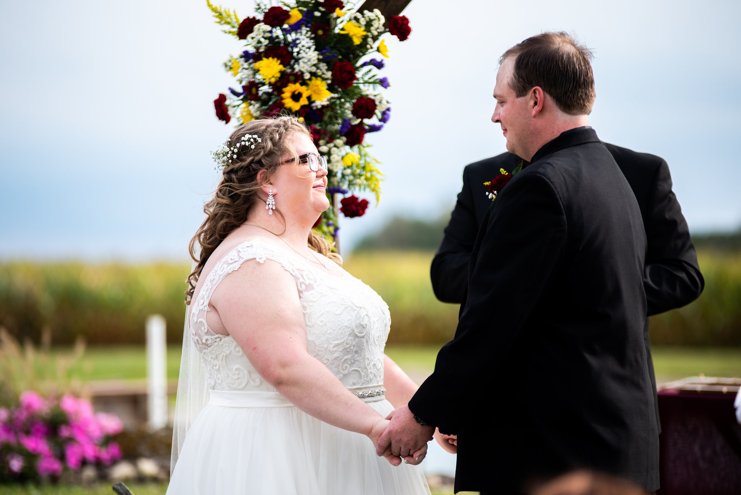 wedding (85 of 205).jpg