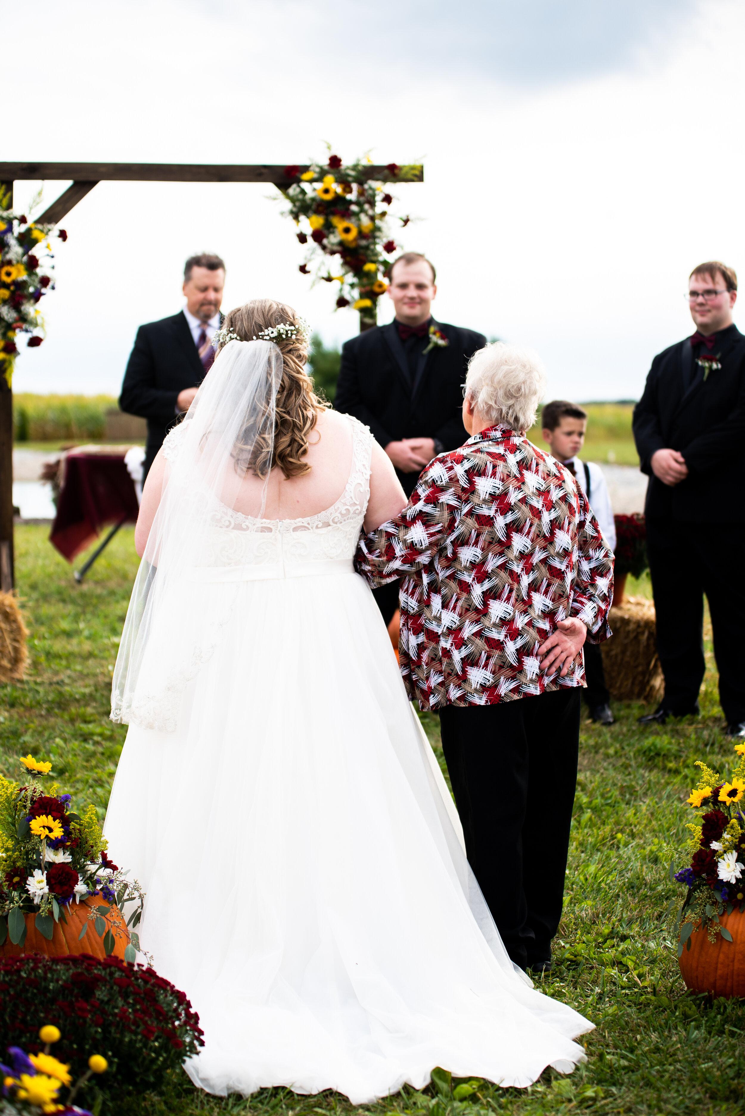 wedding (83 of 205).jpg