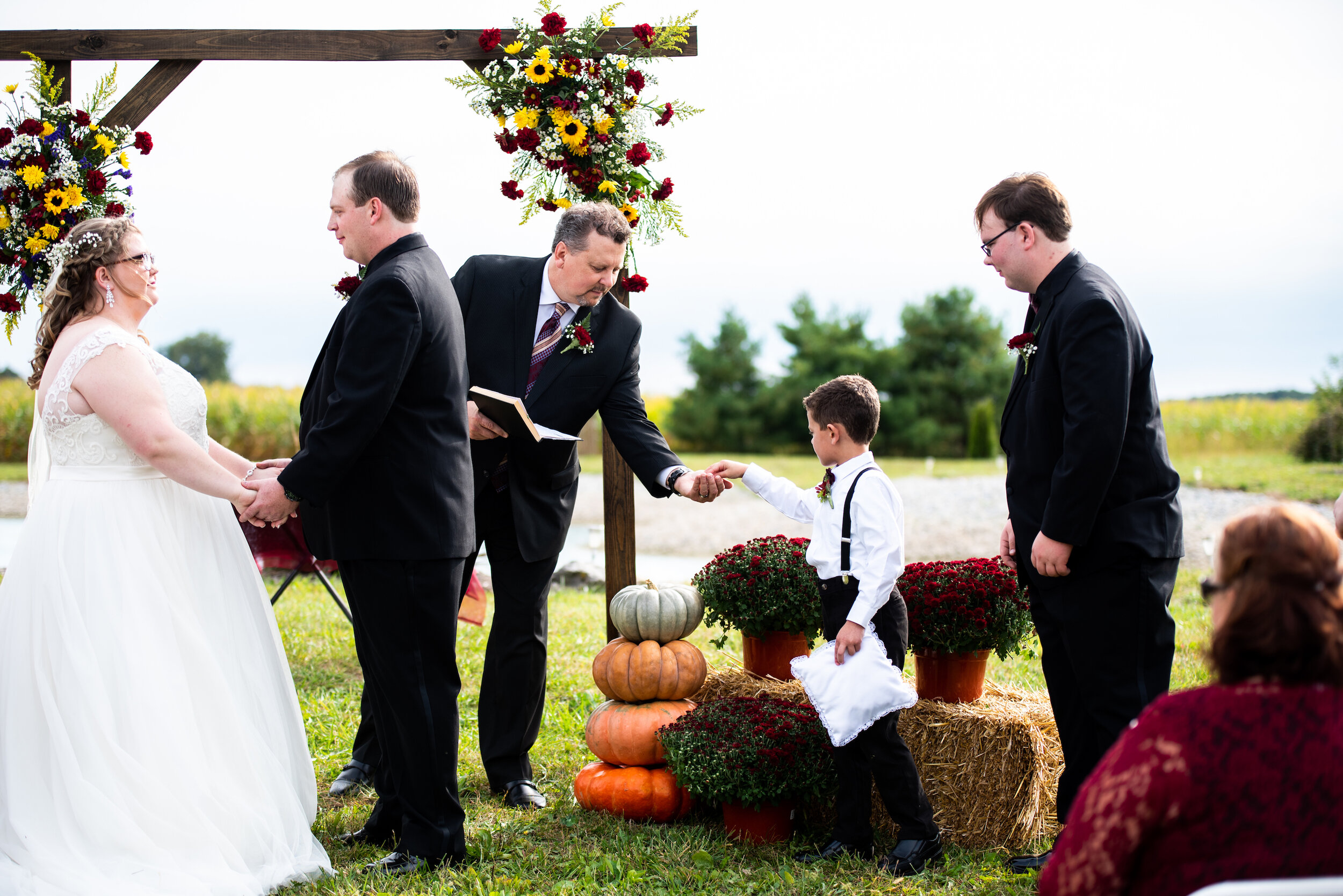 wedding (86 of 205).jpg