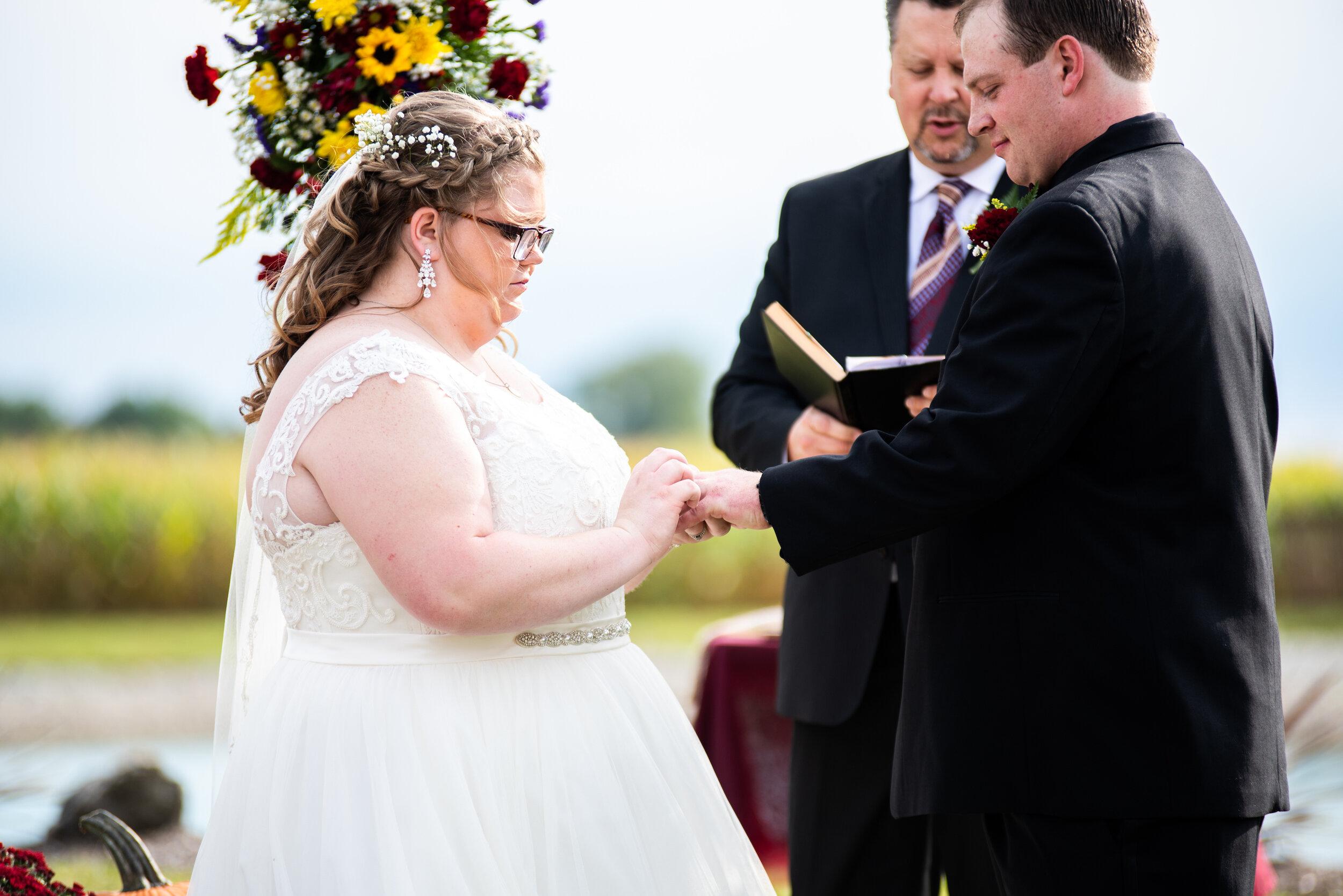 wedding (87 of 205).jpg