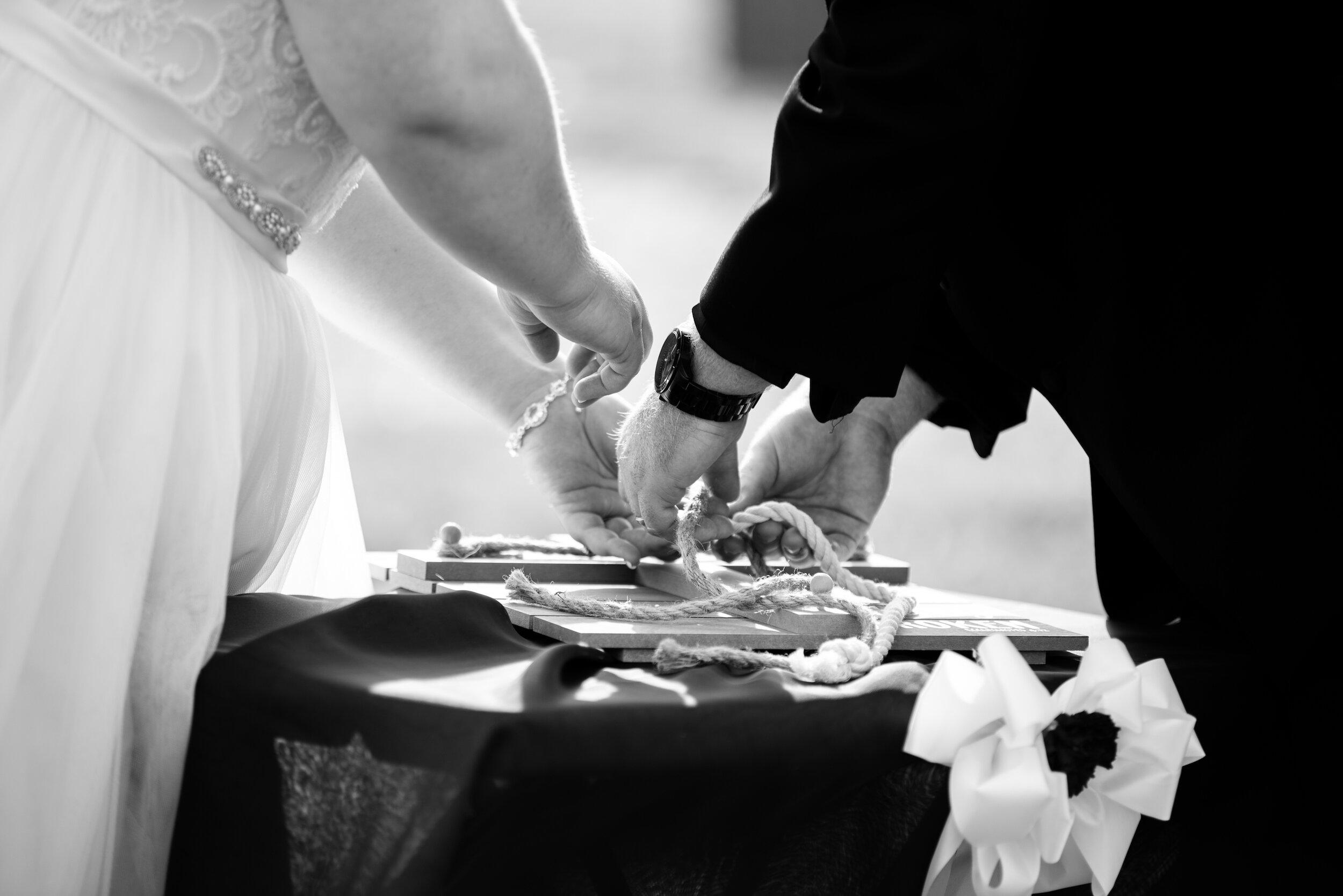 wedding (88 of 205).jpg