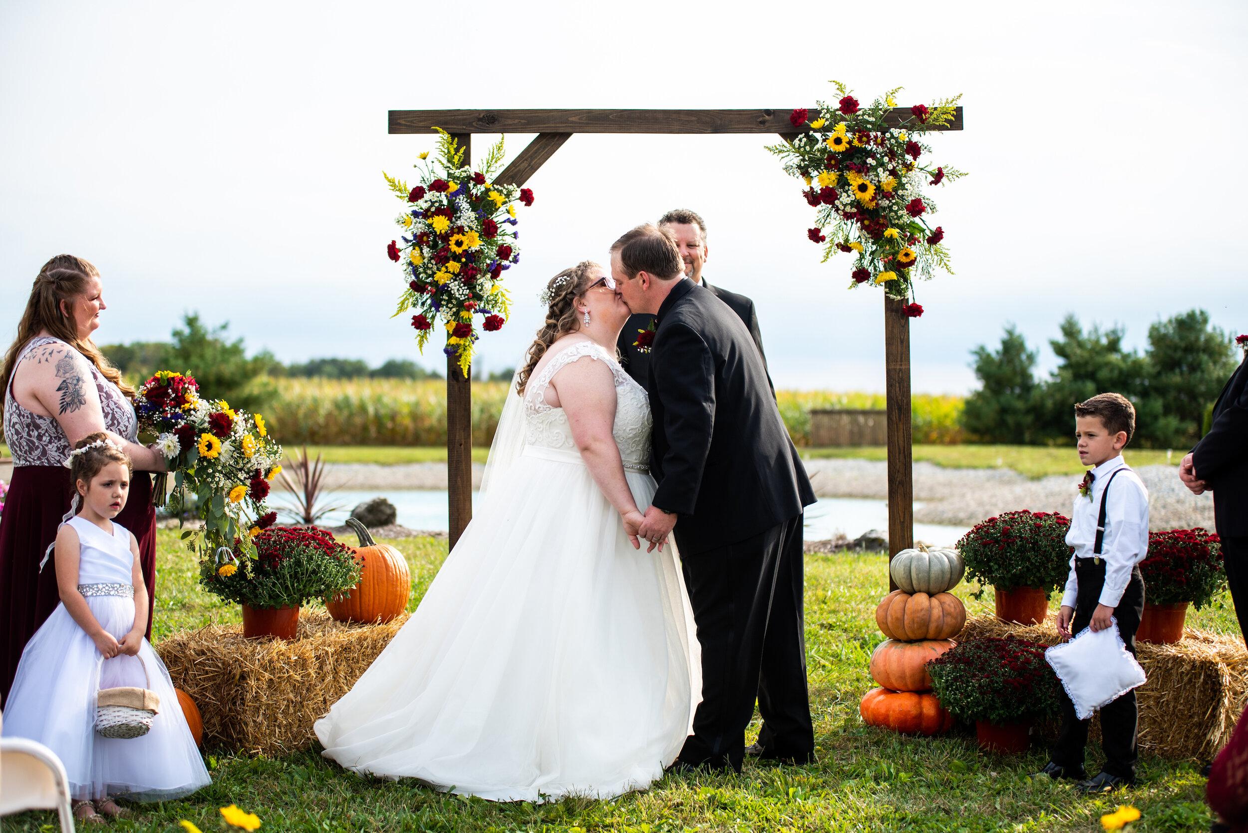 wedding (90 of 205).jpg
