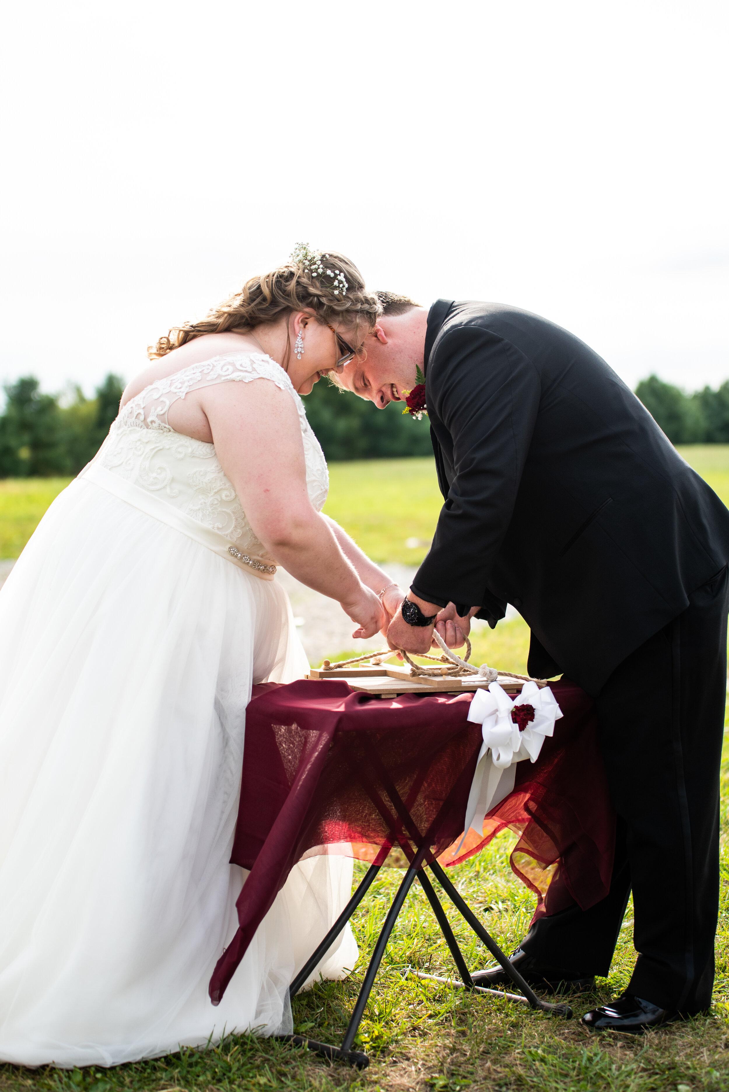 wedding (89 of 205).jpg