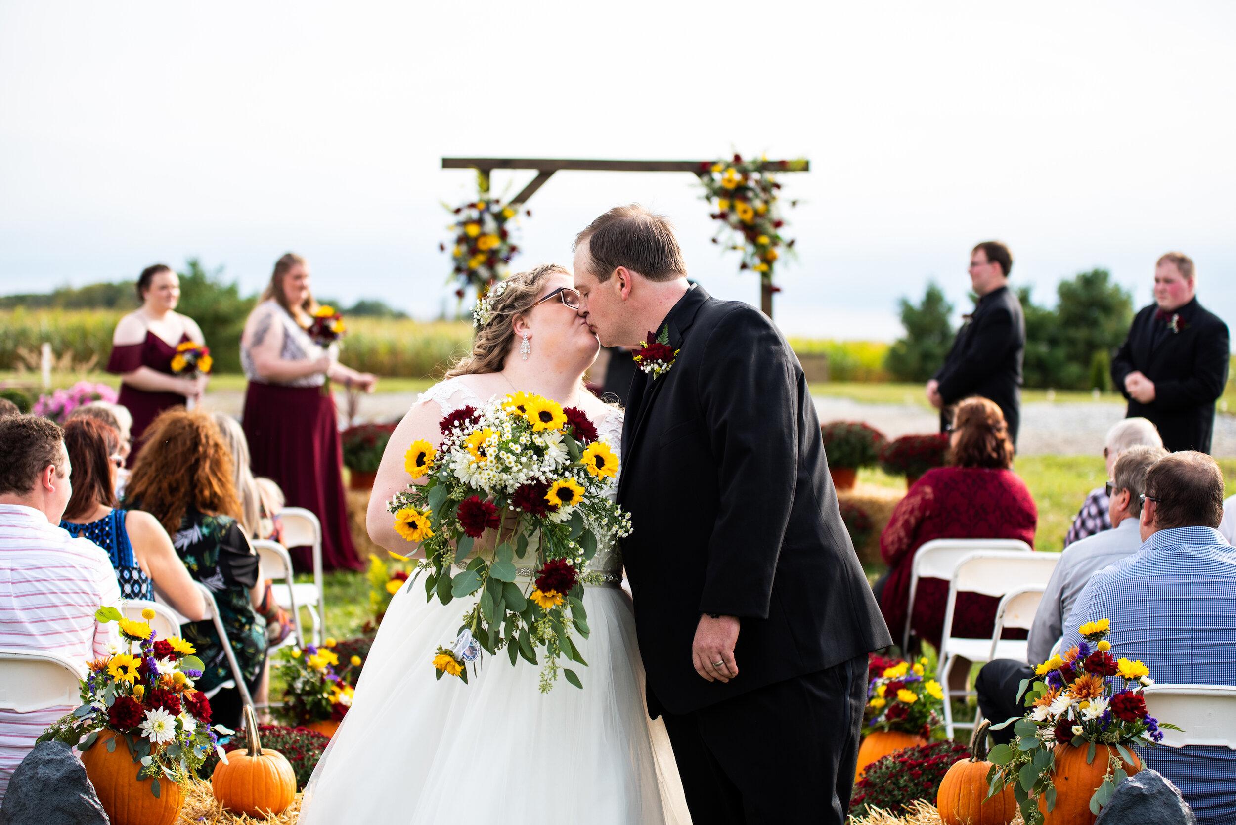 wedding (91 of 205).jpg