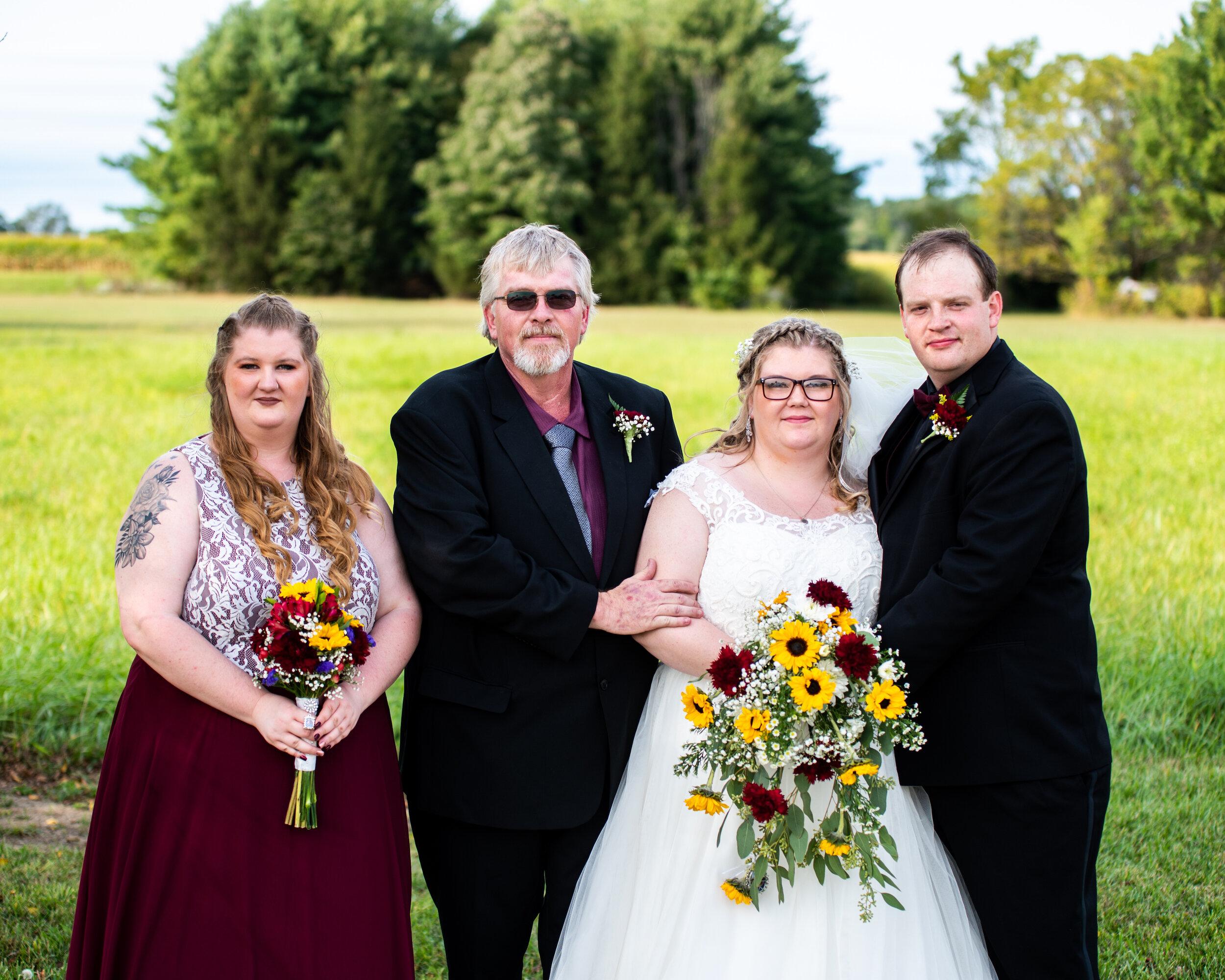 wedding (92 of 205).jpg