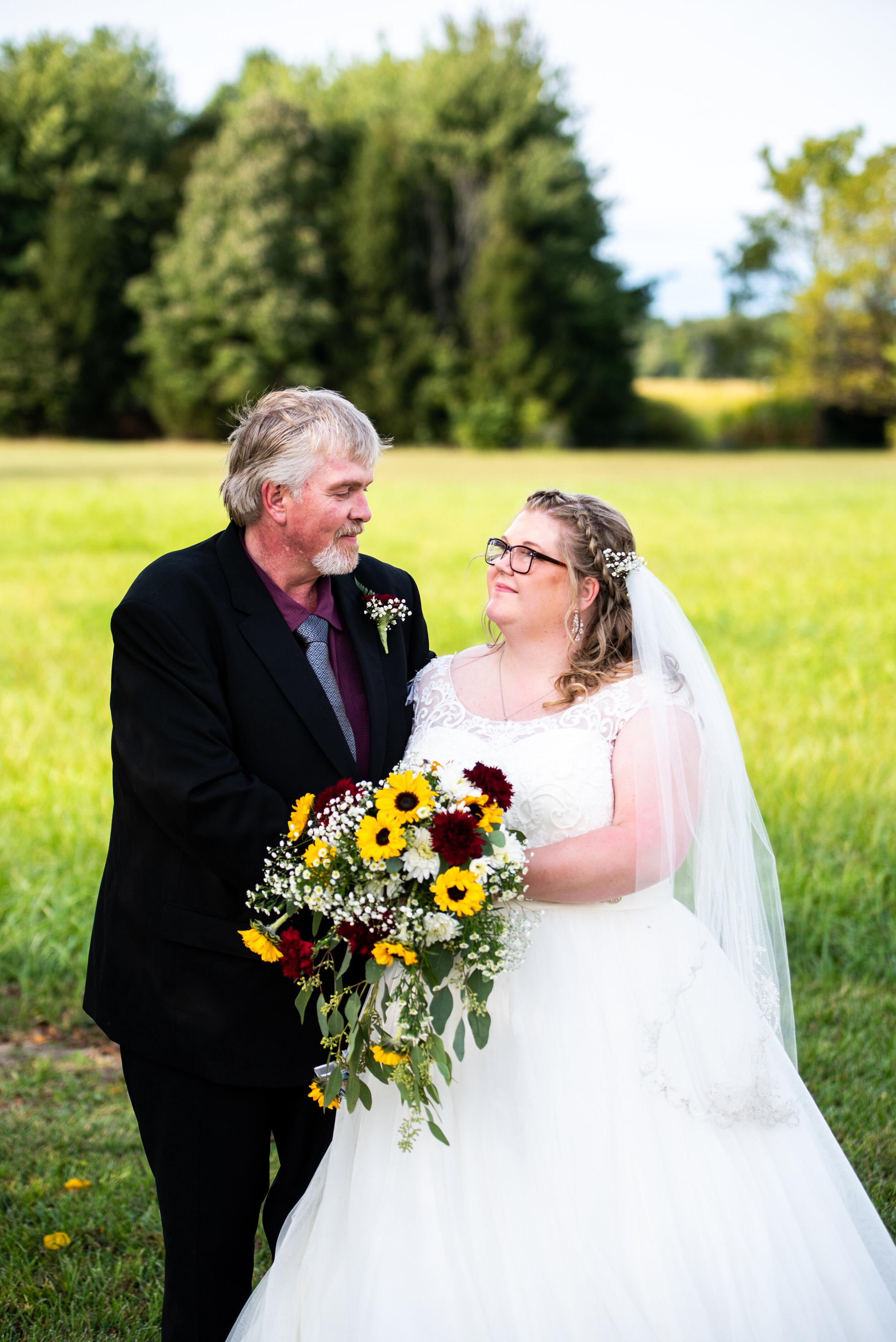 wedding (93 of 205).jpg