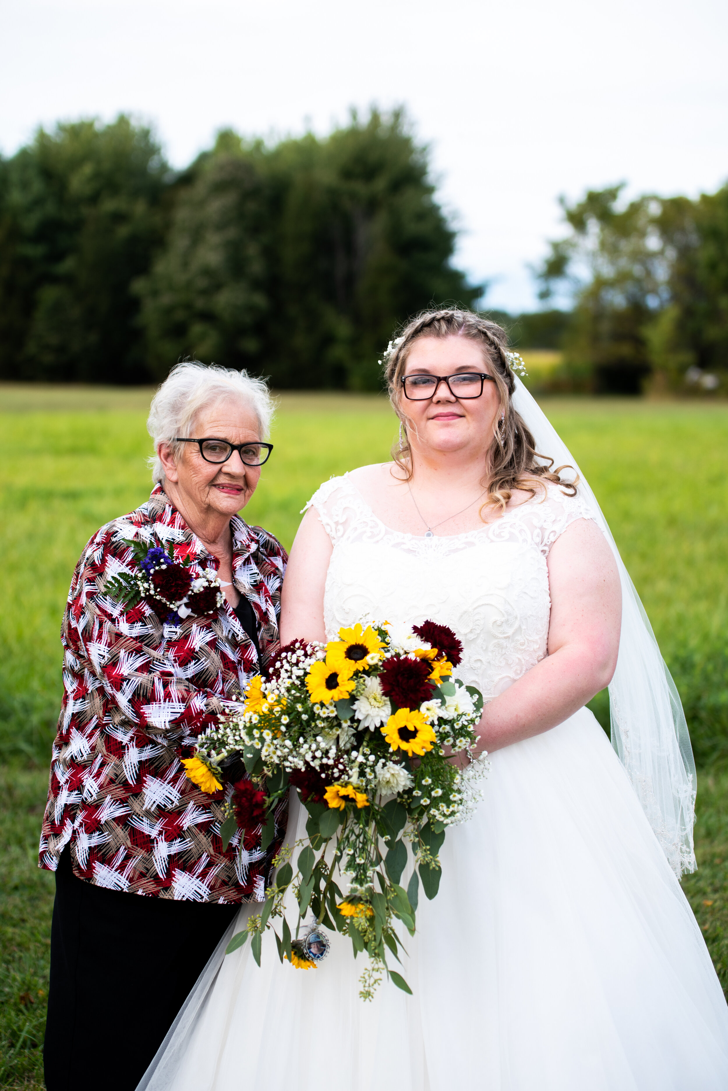 wedding (96 of 205).jpg