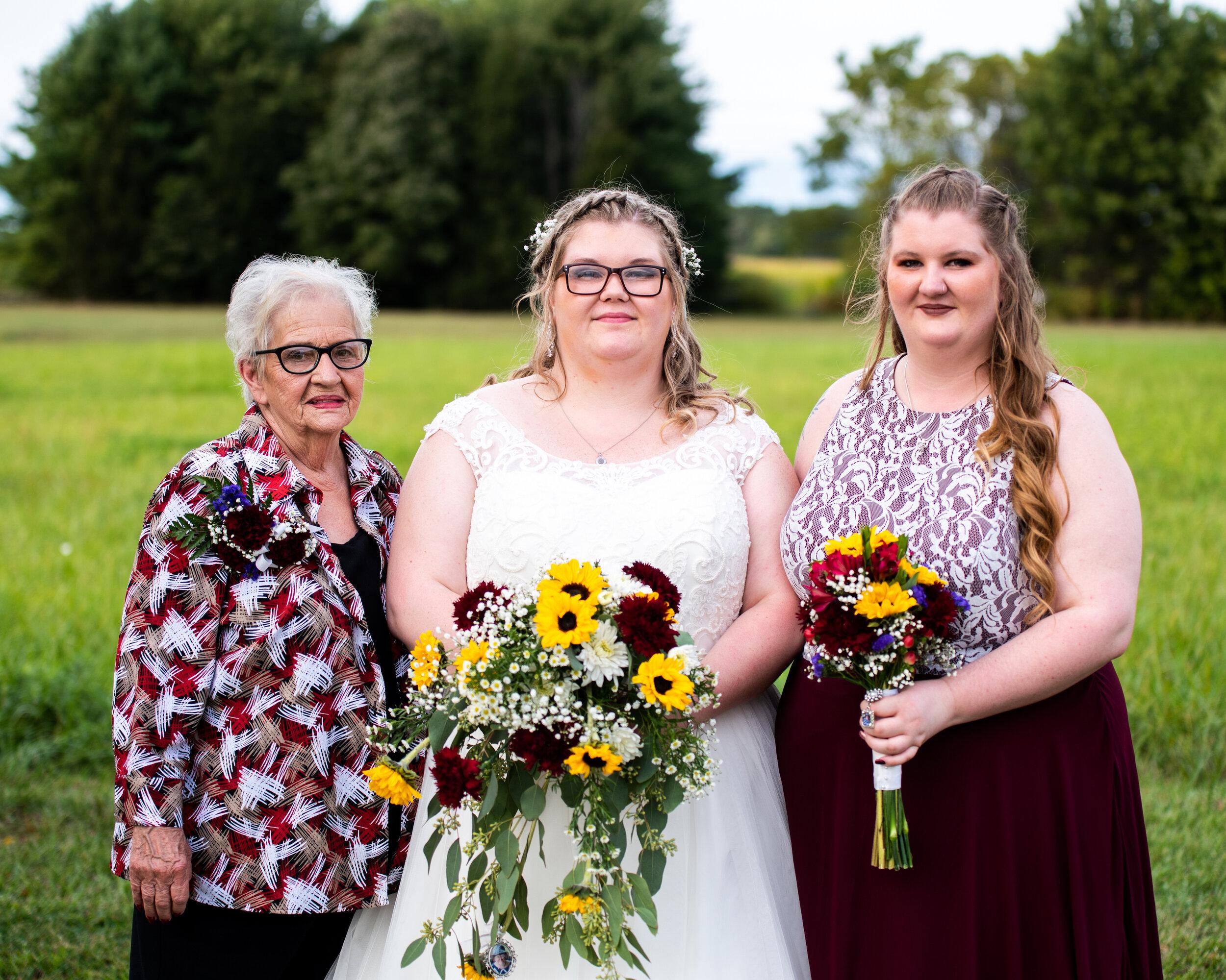wedding (98 of 205).jpg