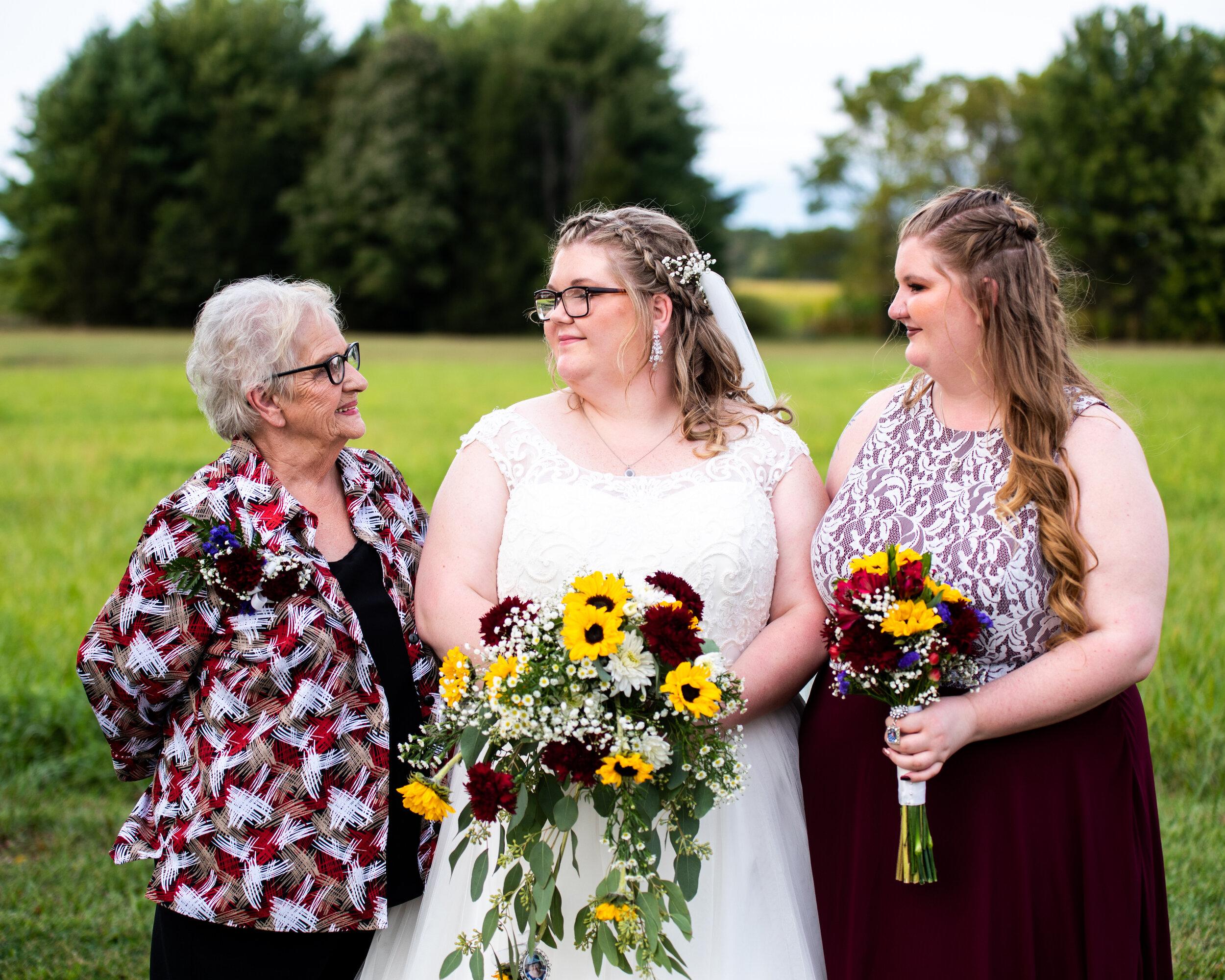 wedding (99 of 205).jpg