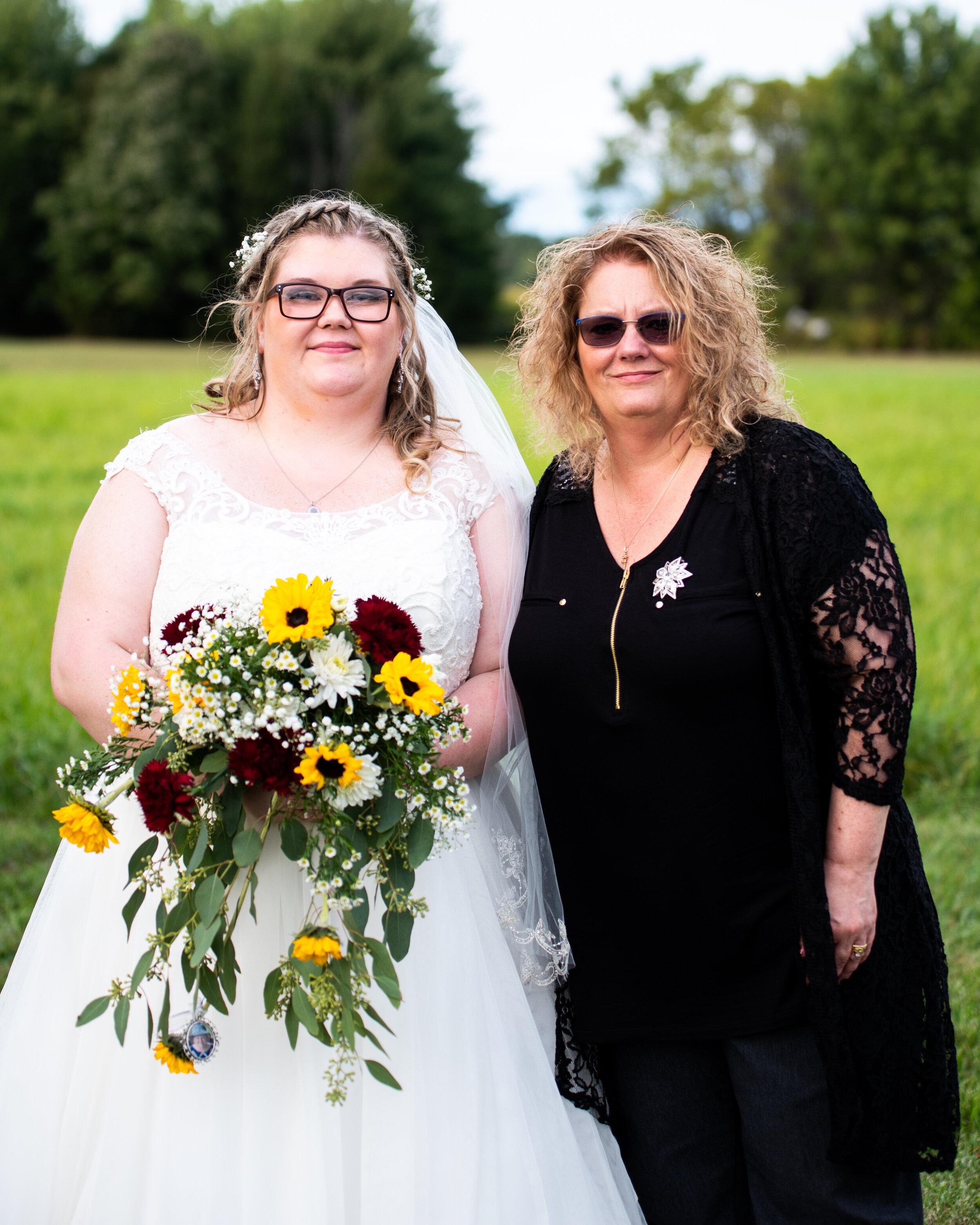 wedding (104 of 205).jpg