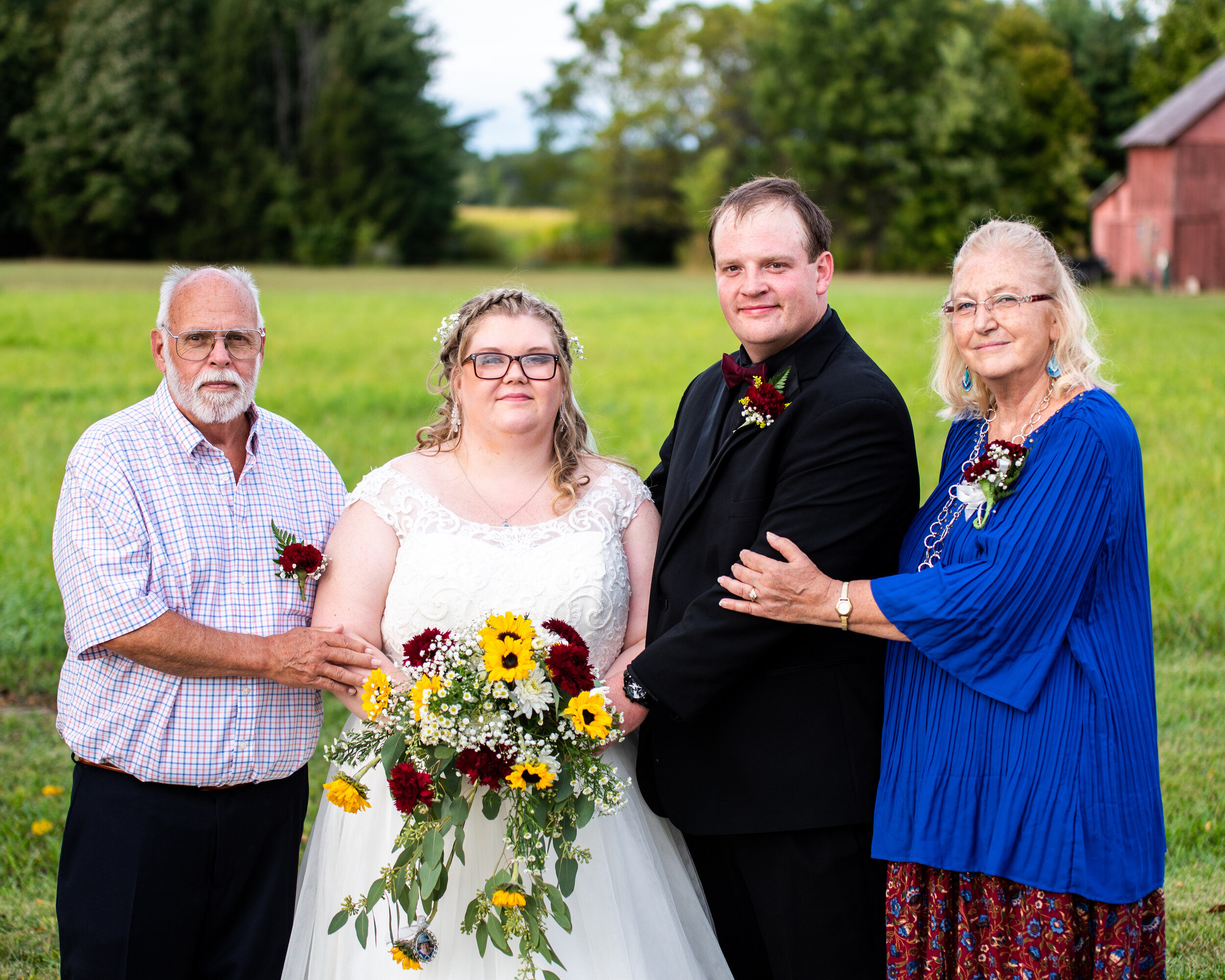 wedding (105 of 205).jpg