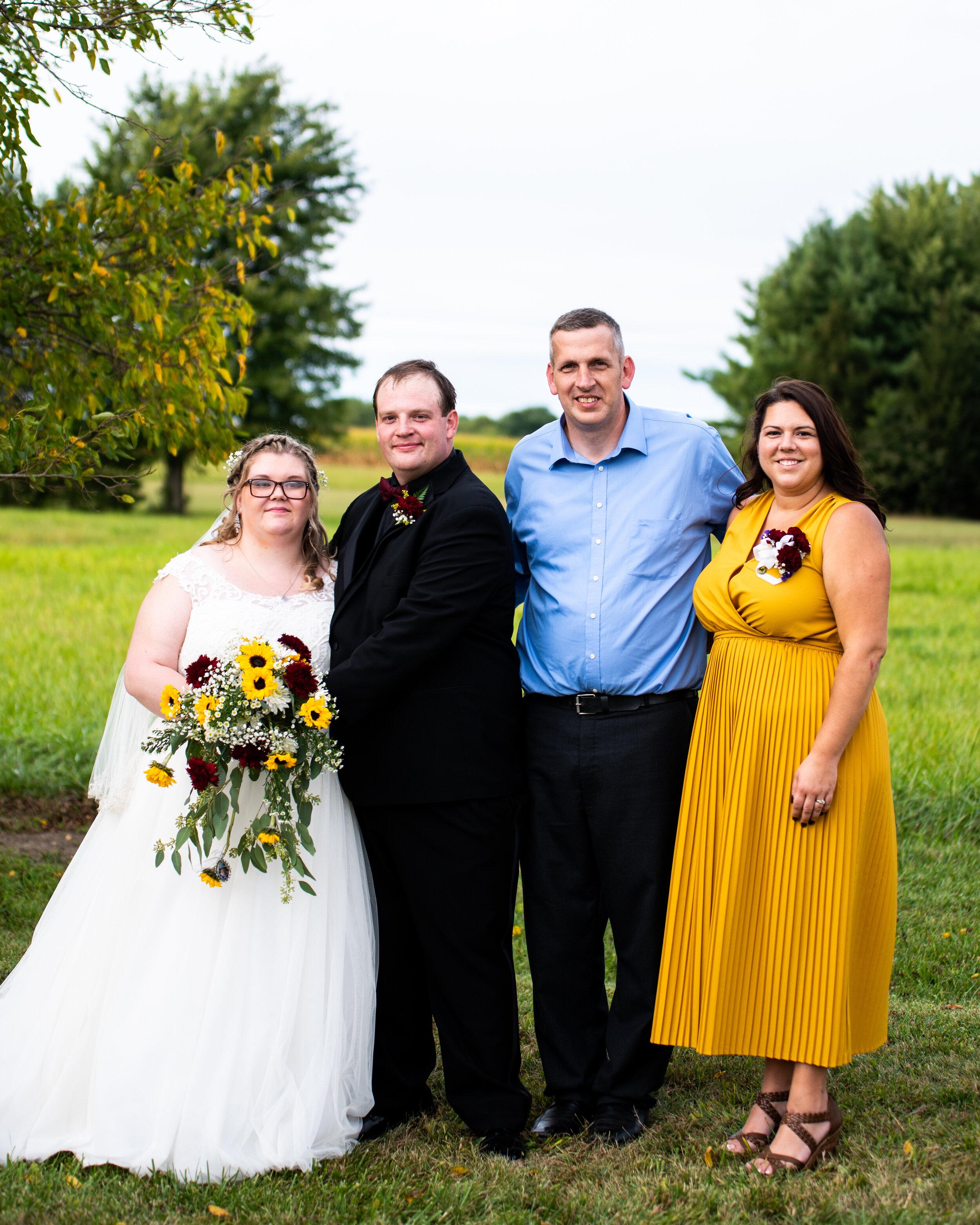 wedding (109 of 205).jpg