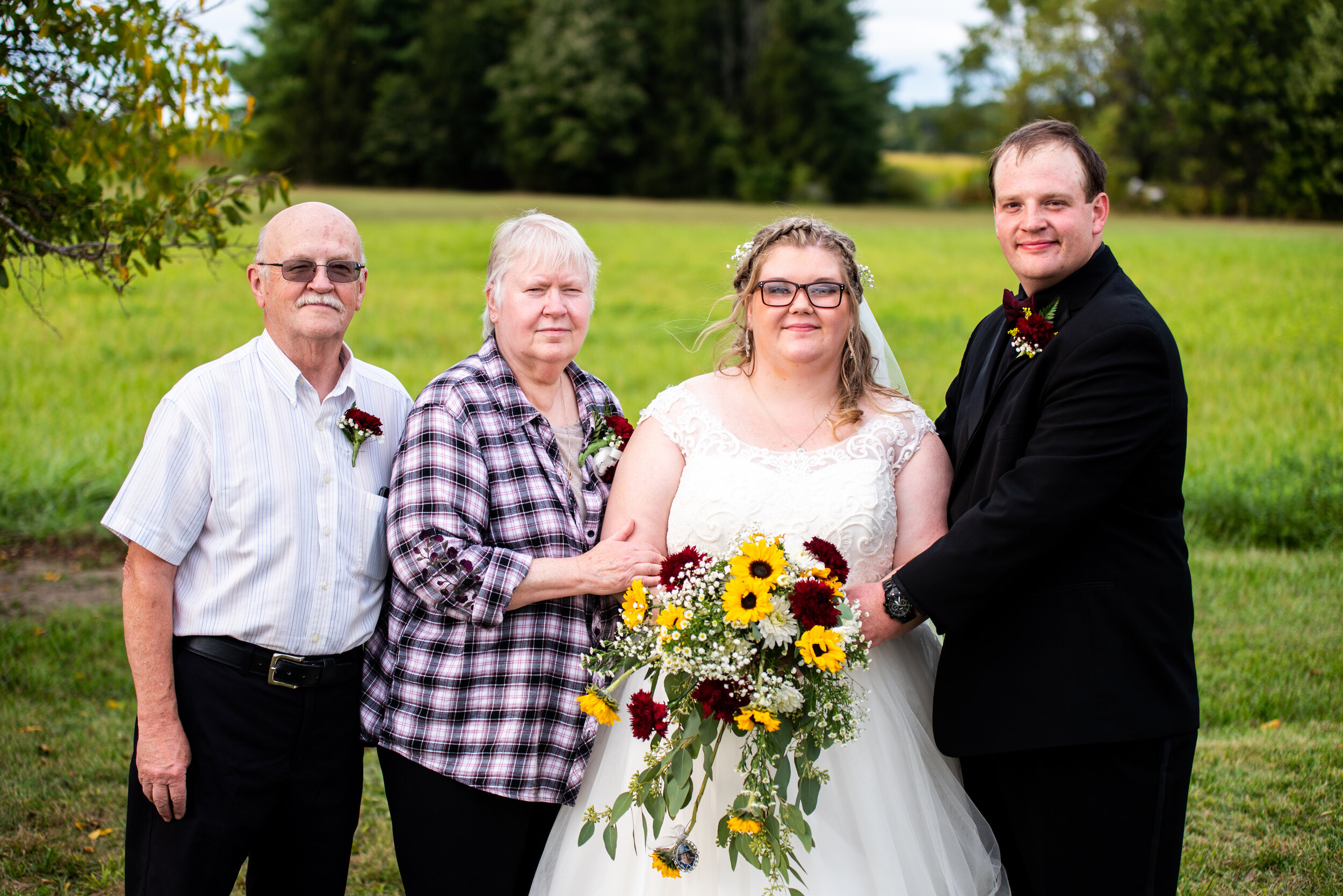 wedding (115 of 205).jpg
