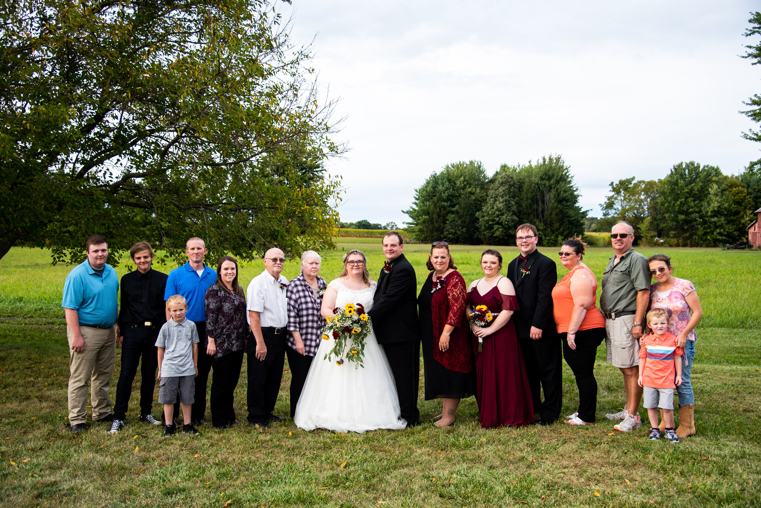 wedding (117 of 205).jpg