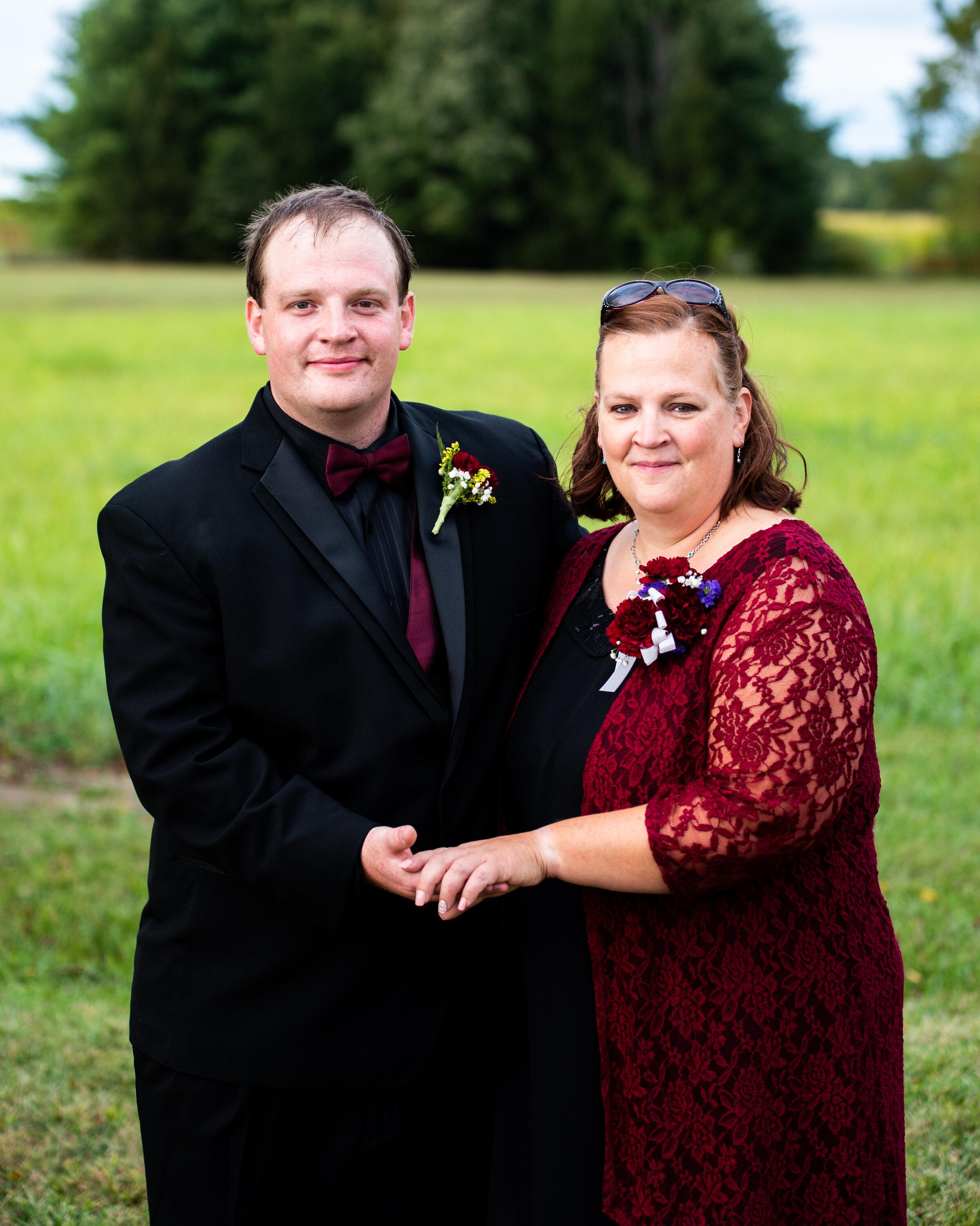 wedding (118 of 205).jpg