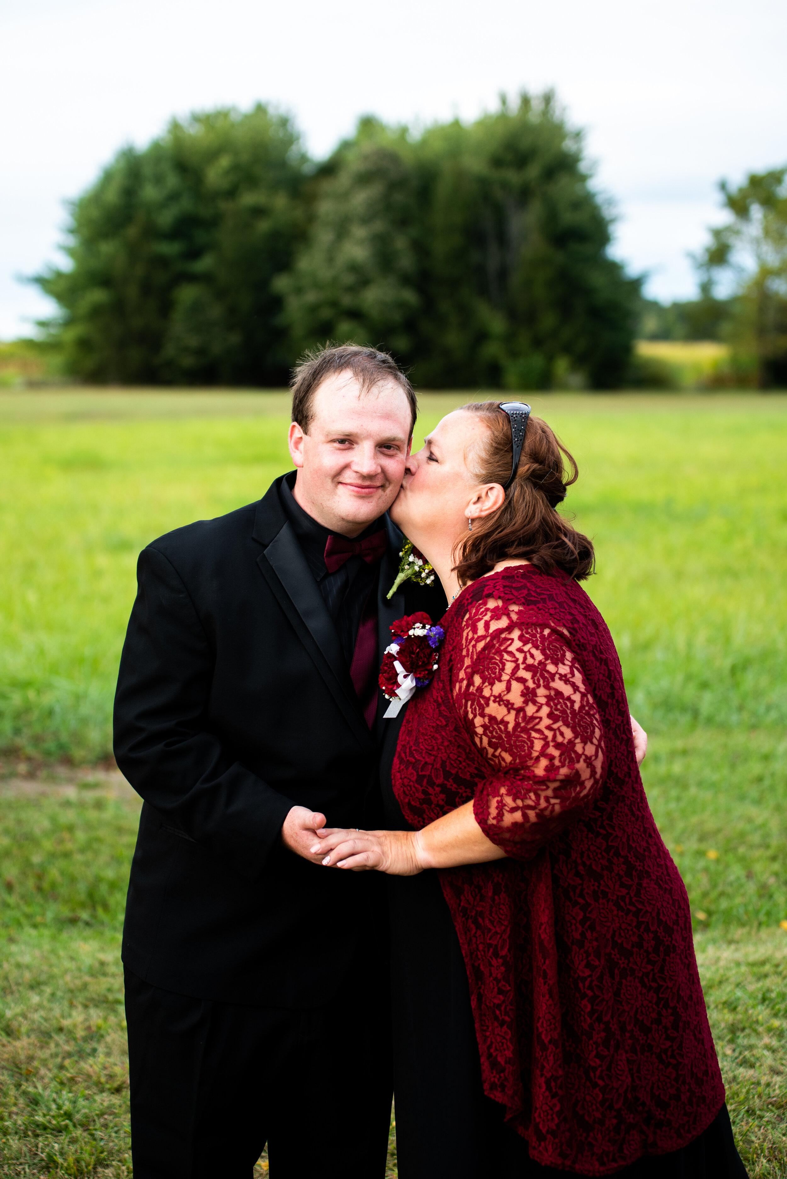 wedding (119 of 205).jpg