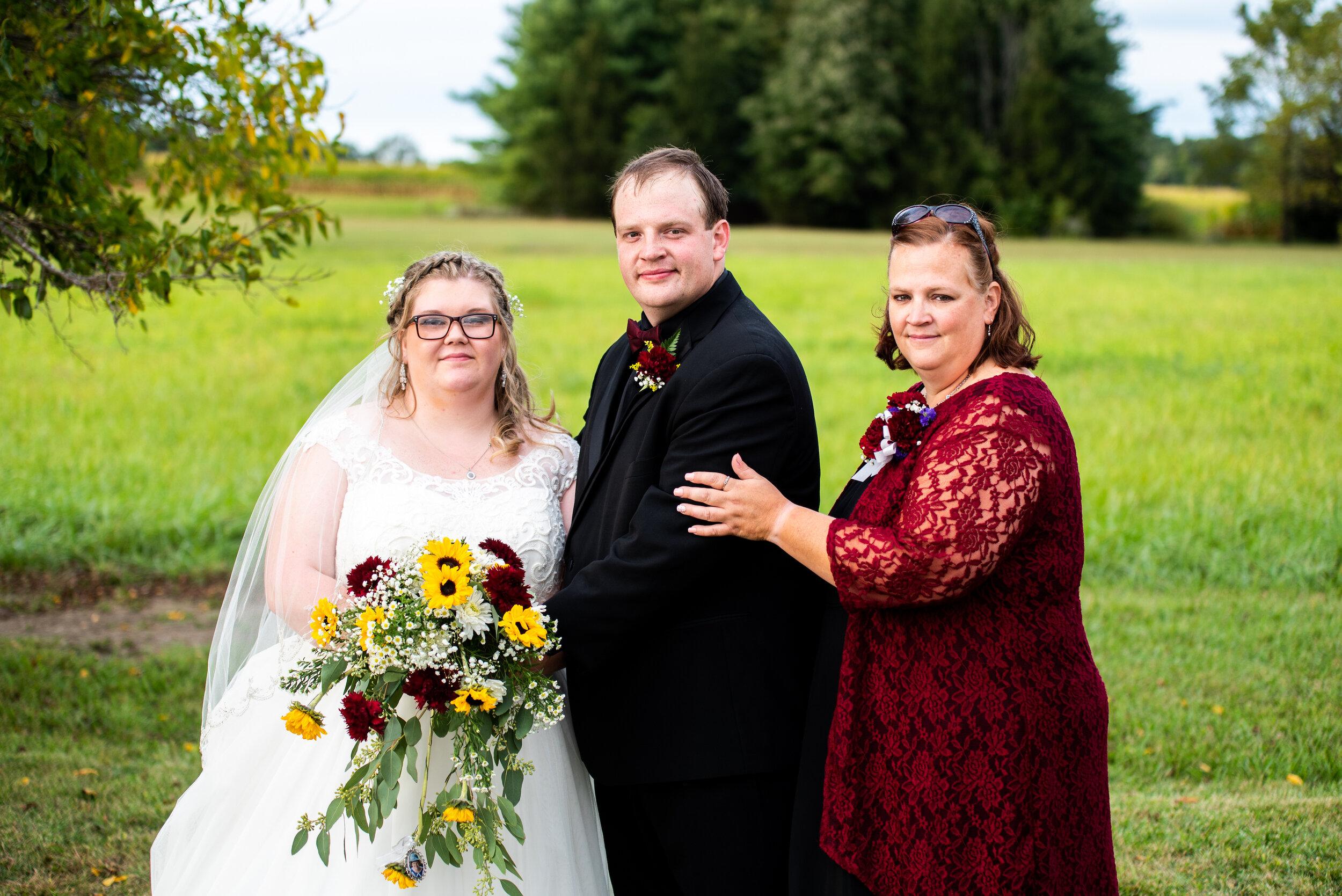 wedding (120 of 205).jpg