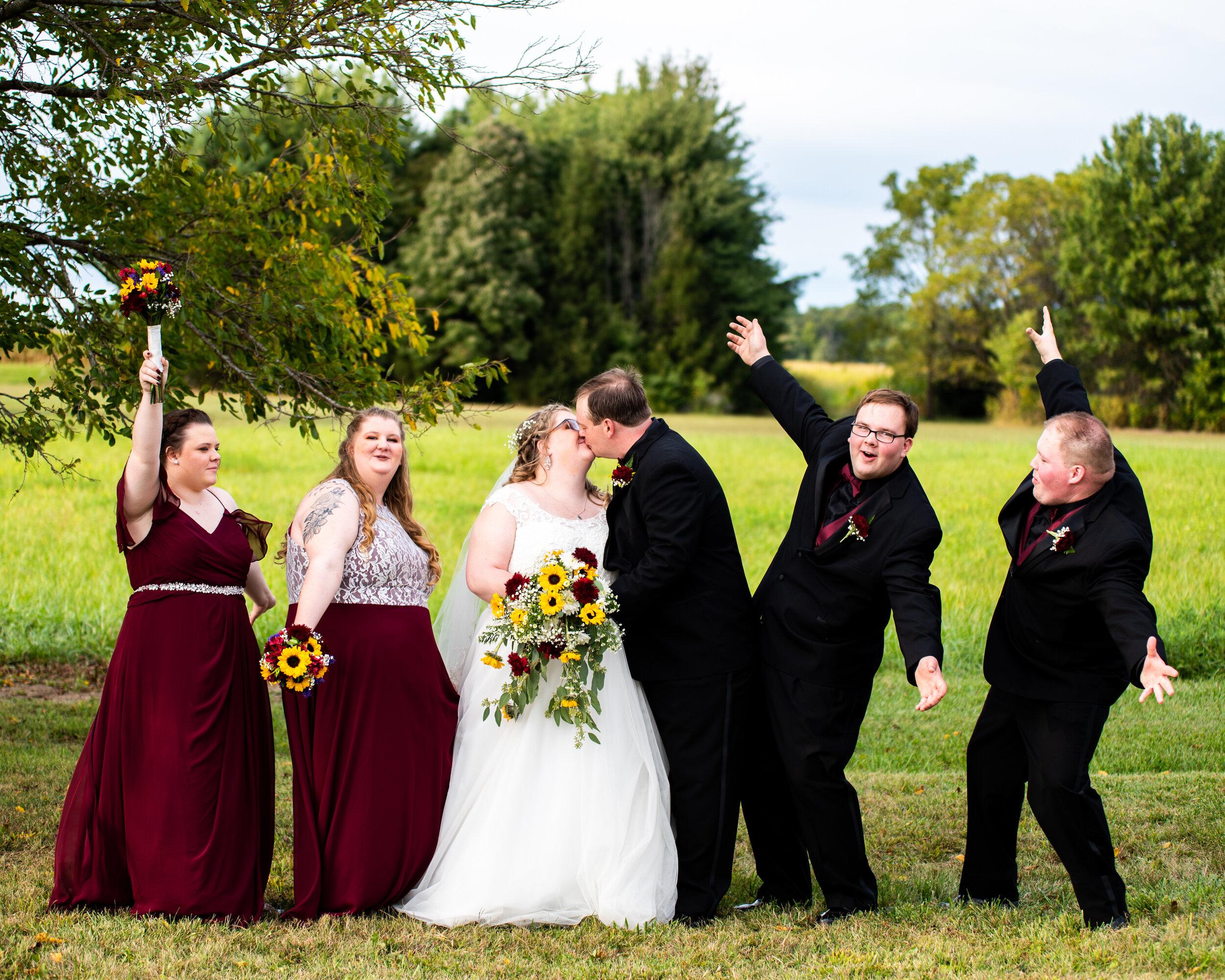 wedding (123 of 205).jpg