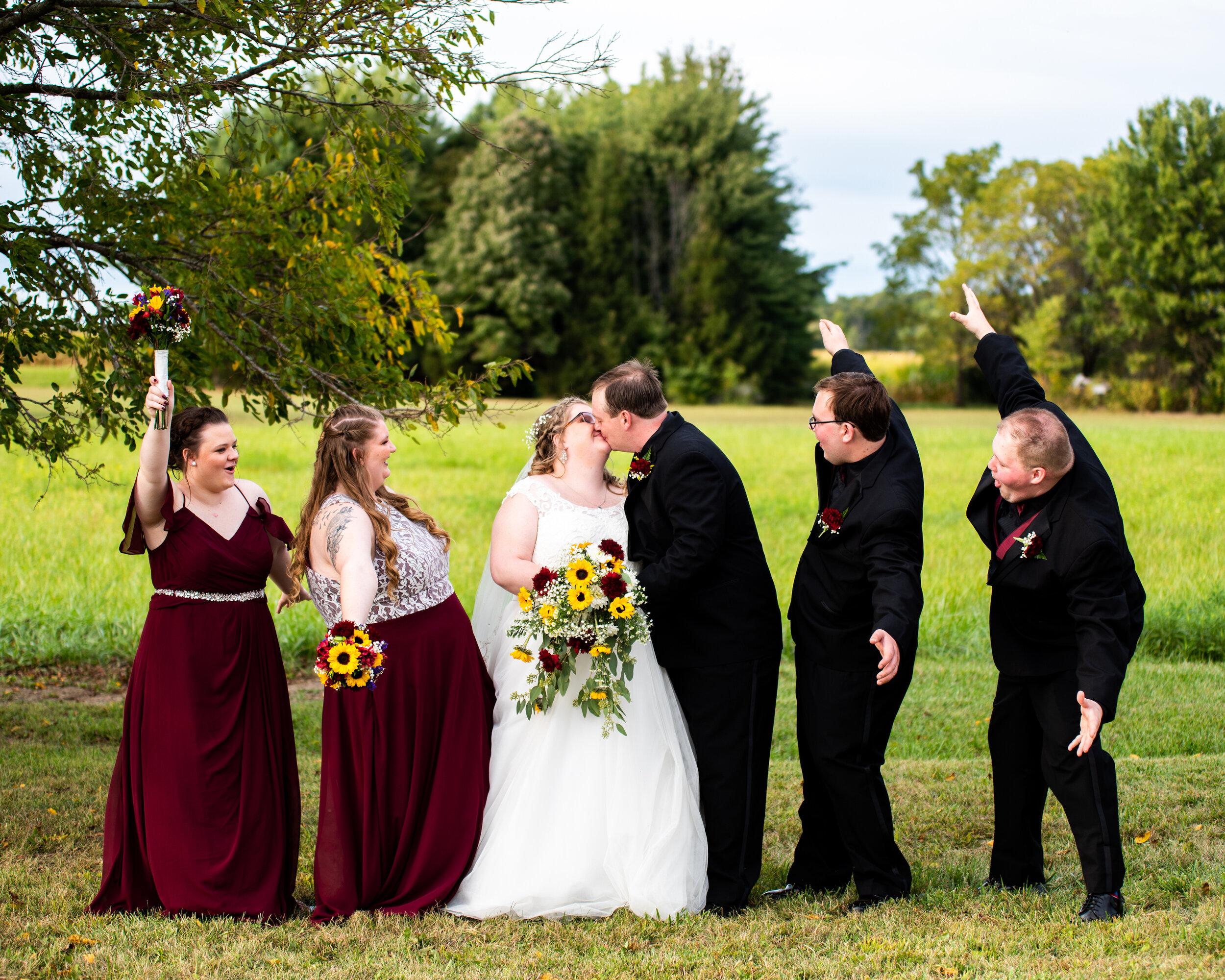wedding (124 of 205).jpg