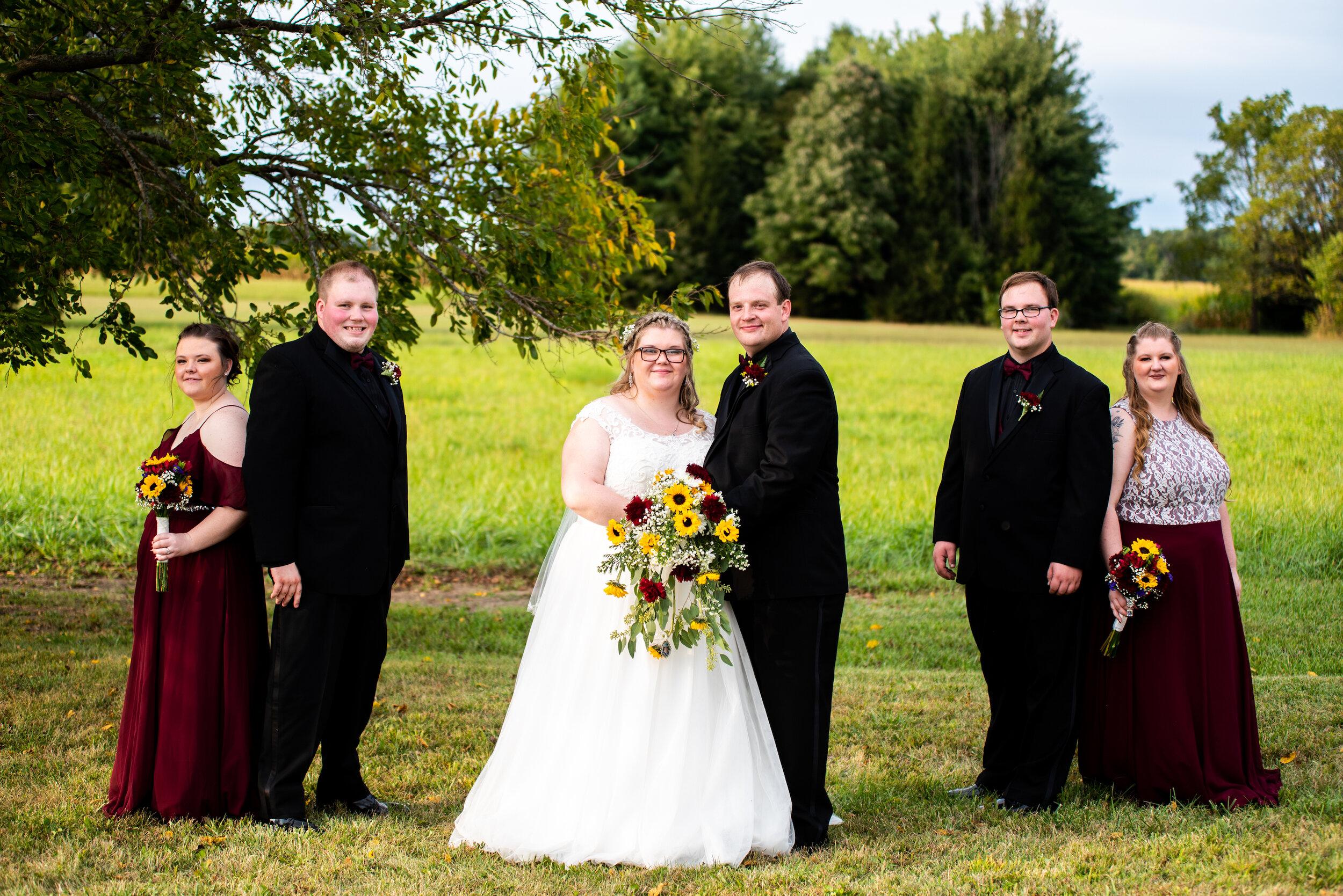 wedding (125 of 205).jpg