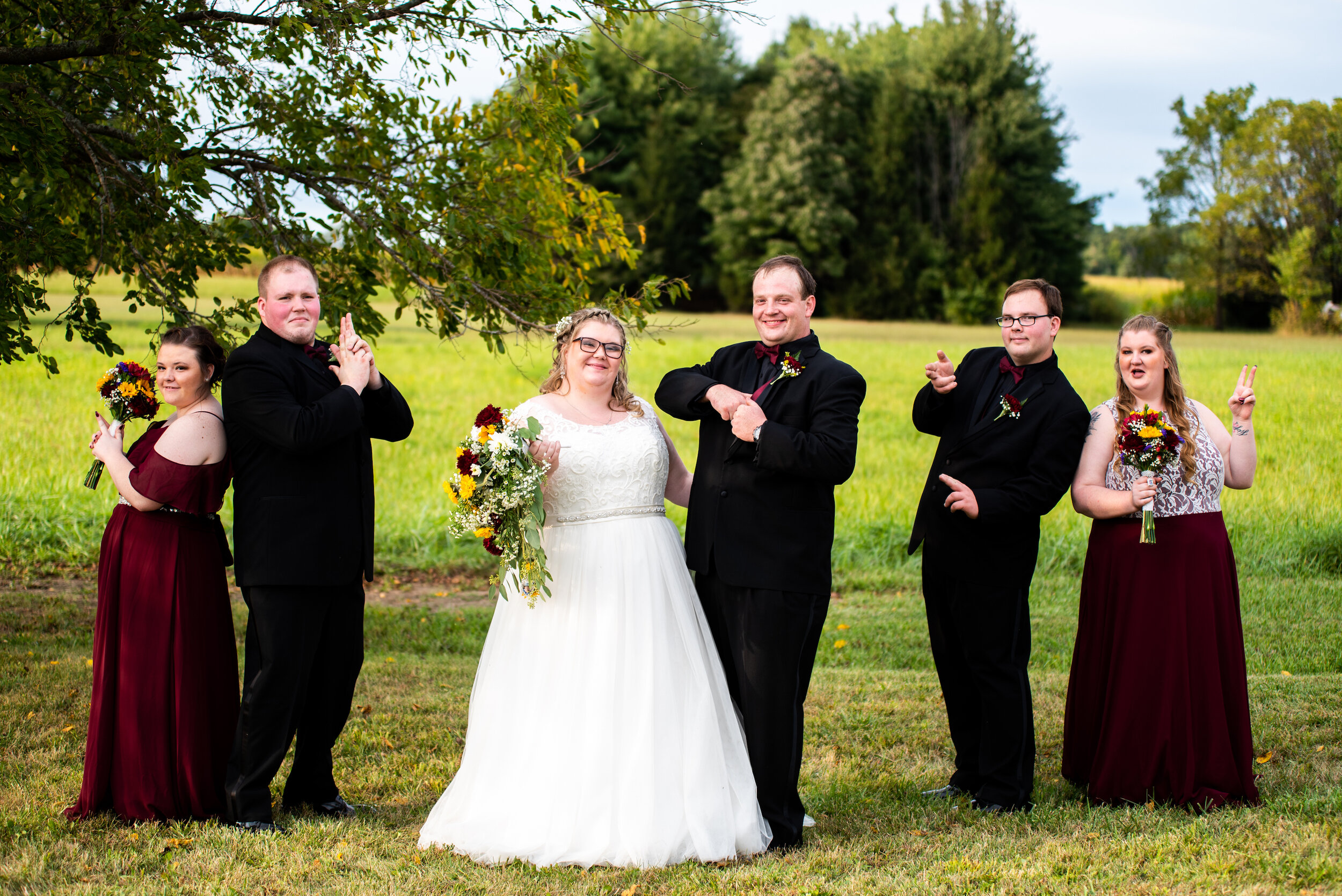 wedding (126 of 205).jpg