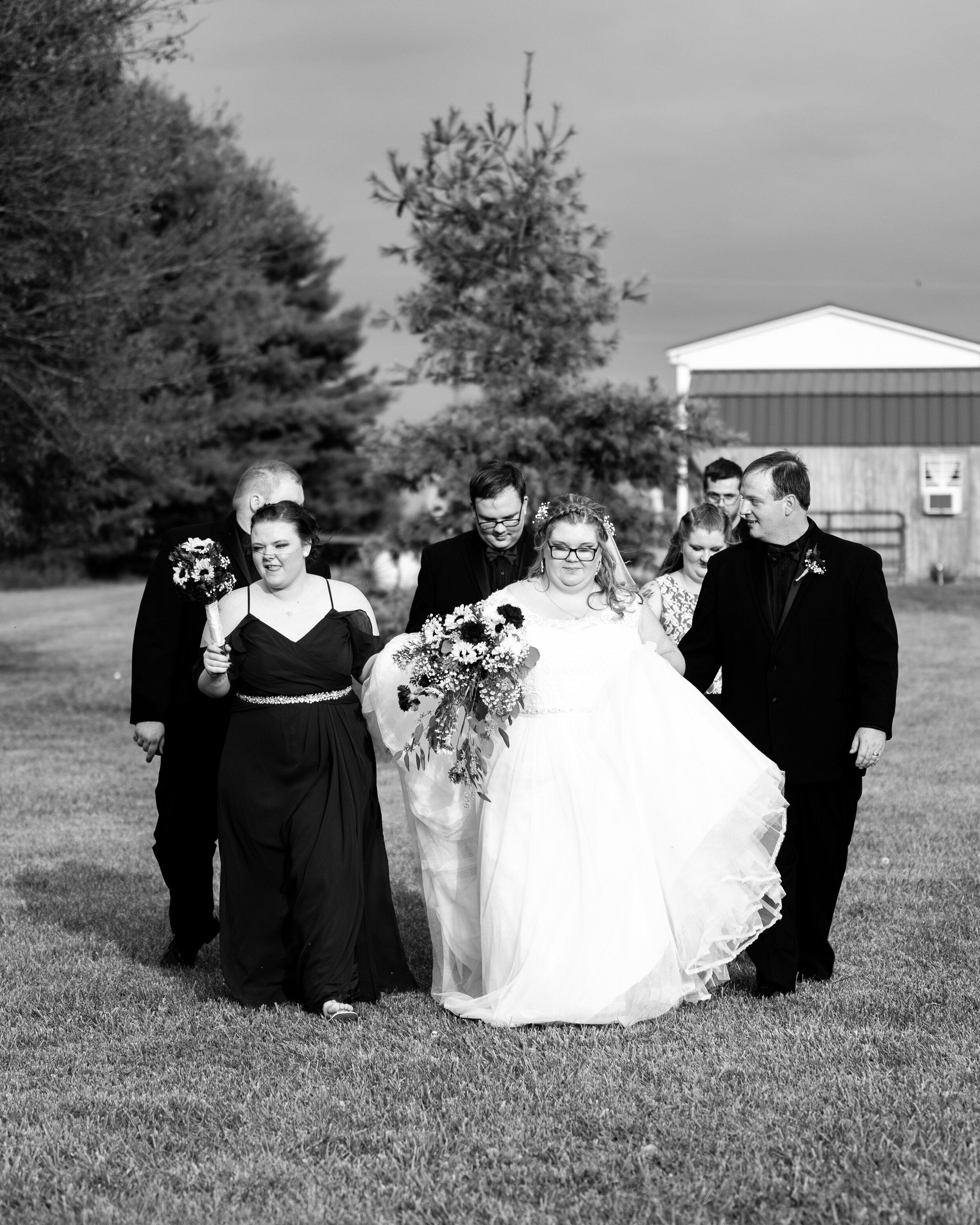 wedding (128 of 205).jpg